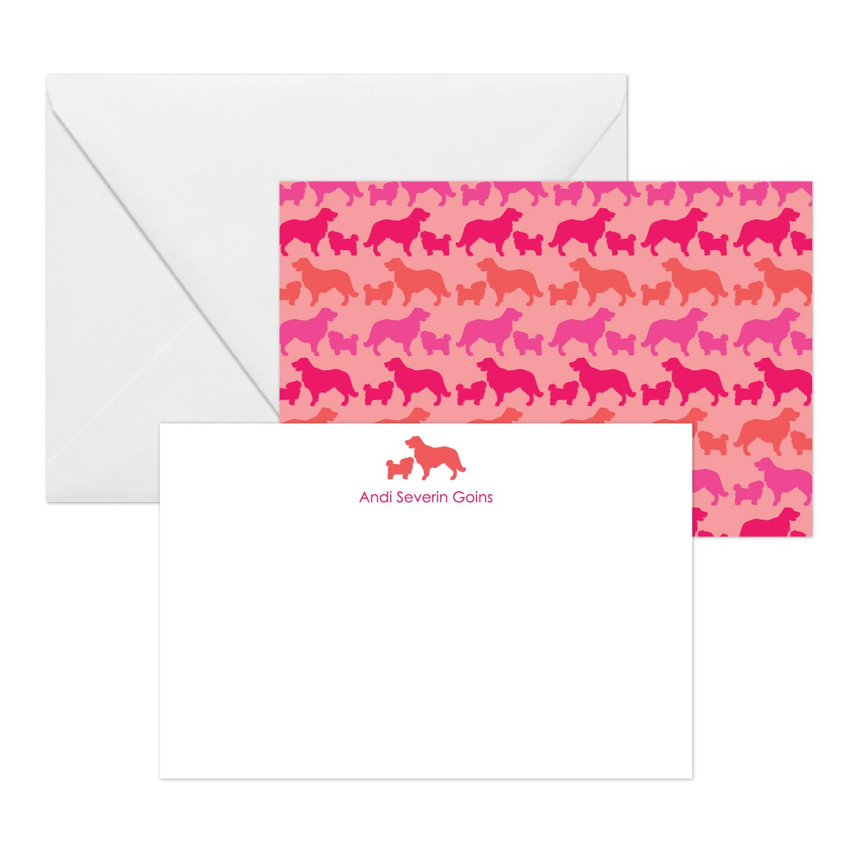 2-dogs-pink-again-100.jpg