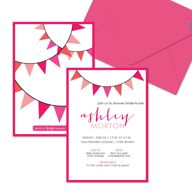 Banner_Invite_pink.jpg