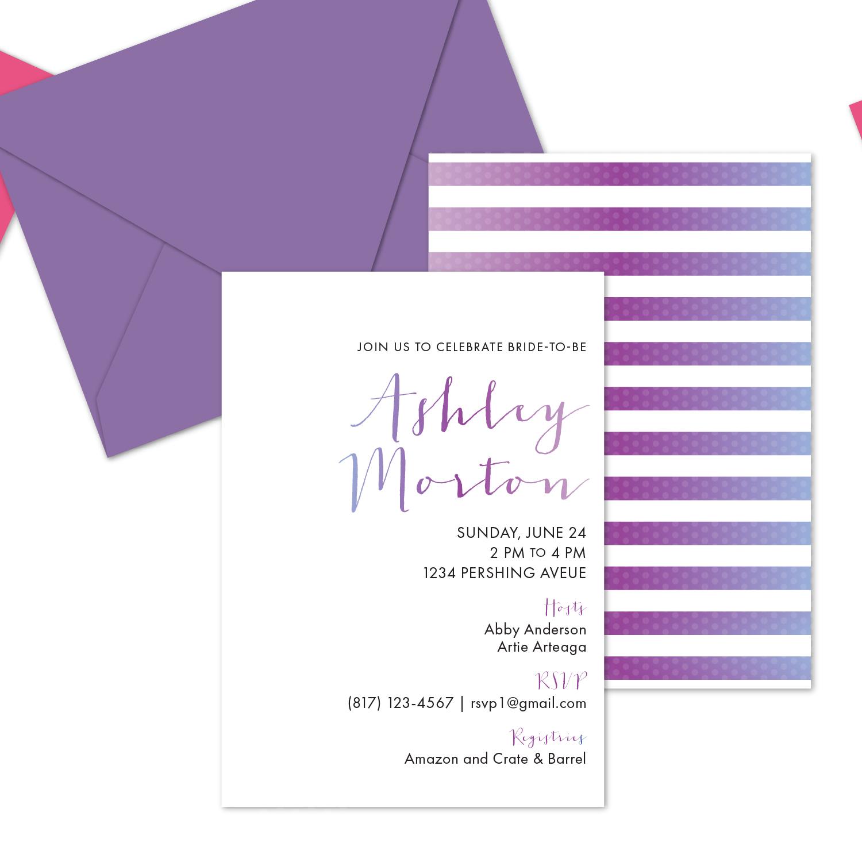 GradientStripes_Invite_purple.jpg