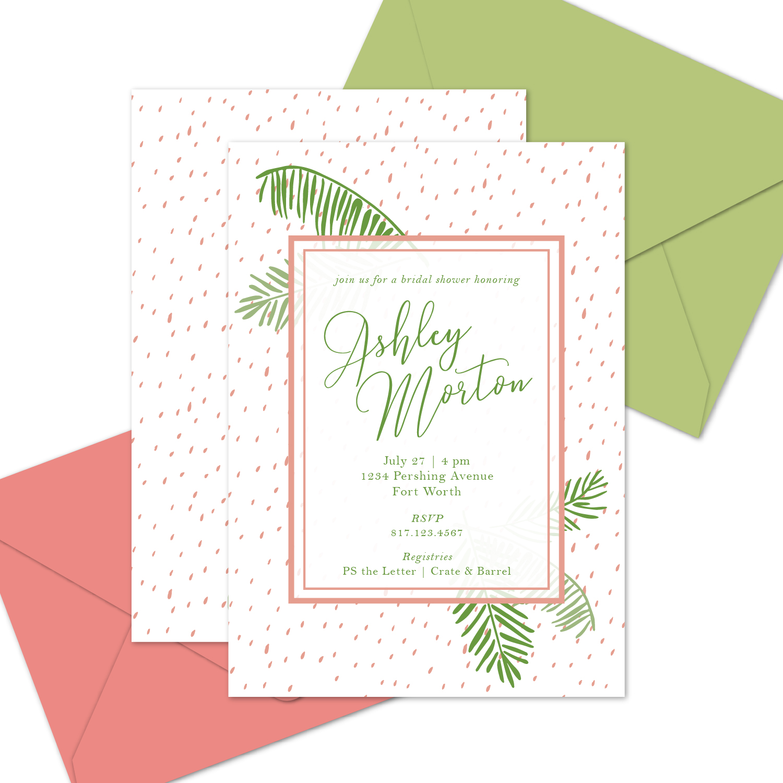 Palm_Invite.jpg