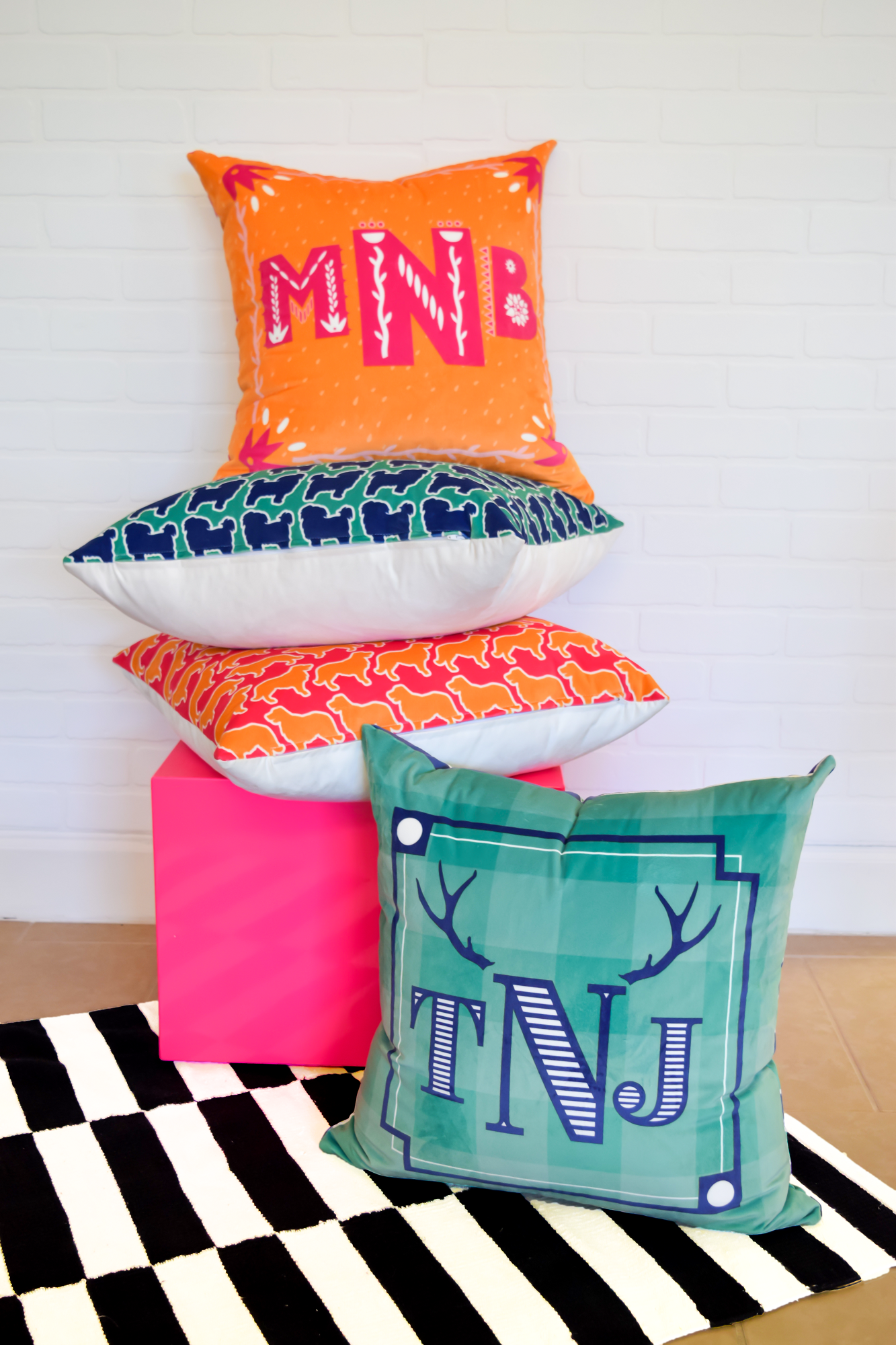 Web_Custom monogram pillows.png