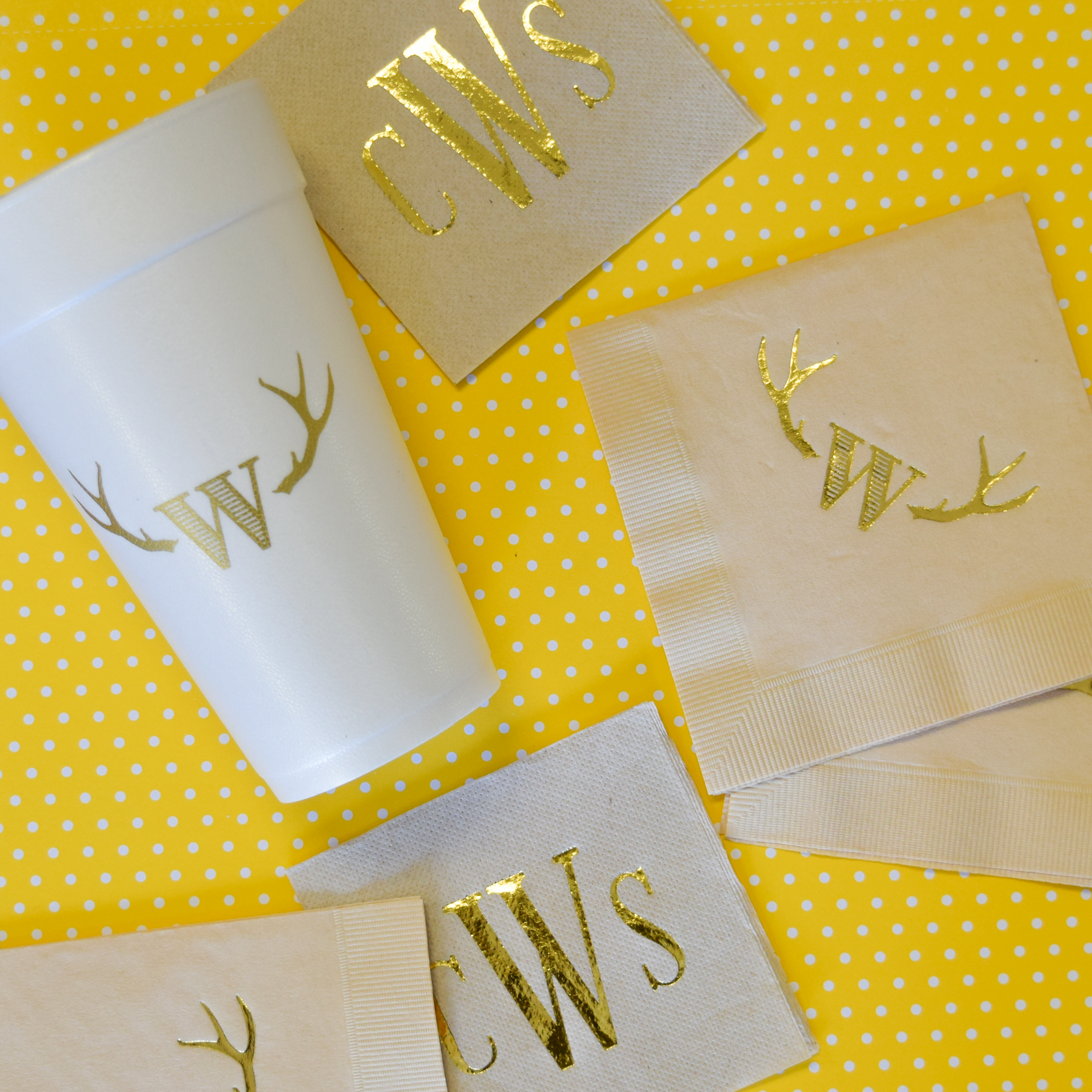 Web_antler napkins.png