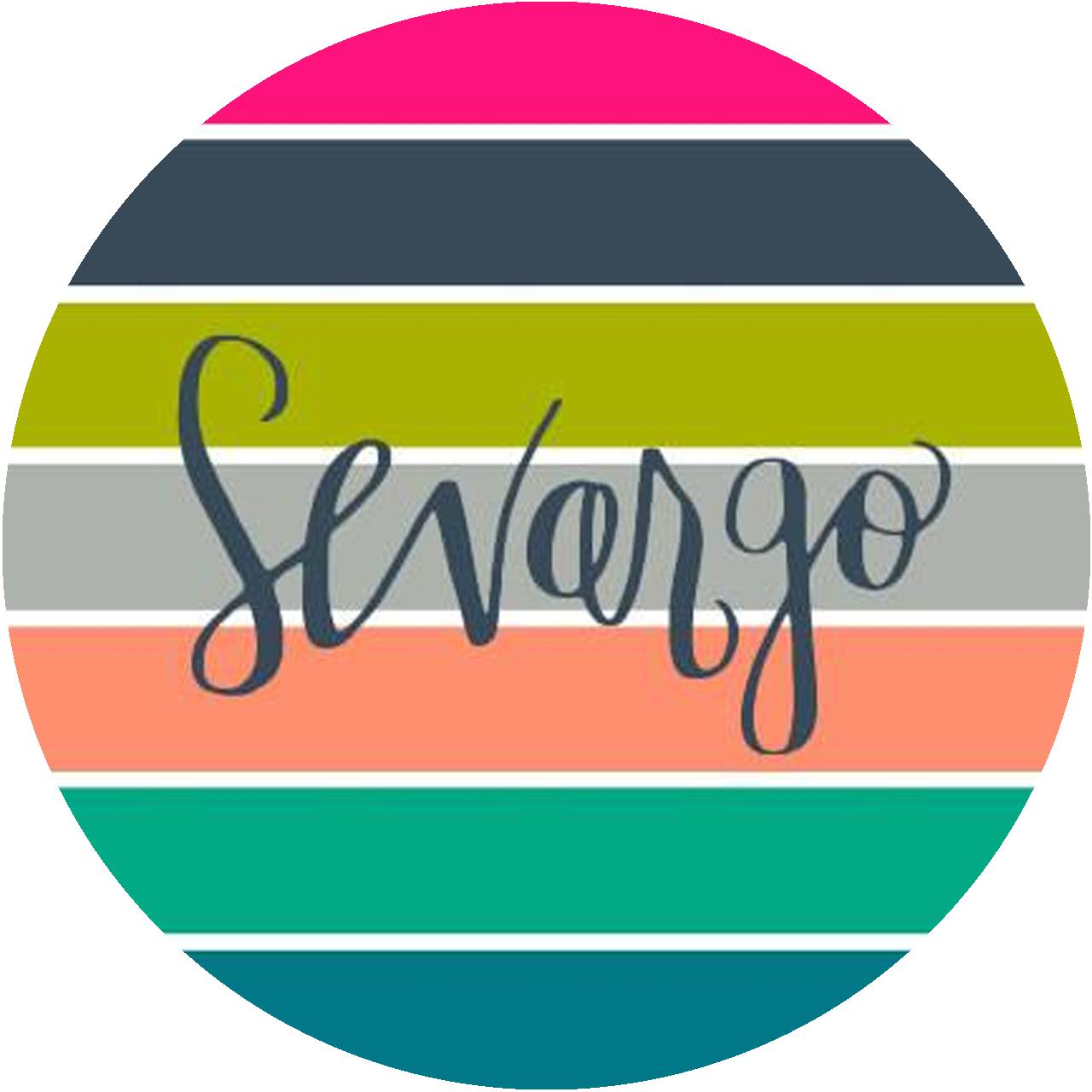 Sevargo Logo
