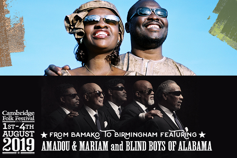 Amadou-and-Mariam-and-Blind-Boys-of-Alabama-RECTANGLE.png