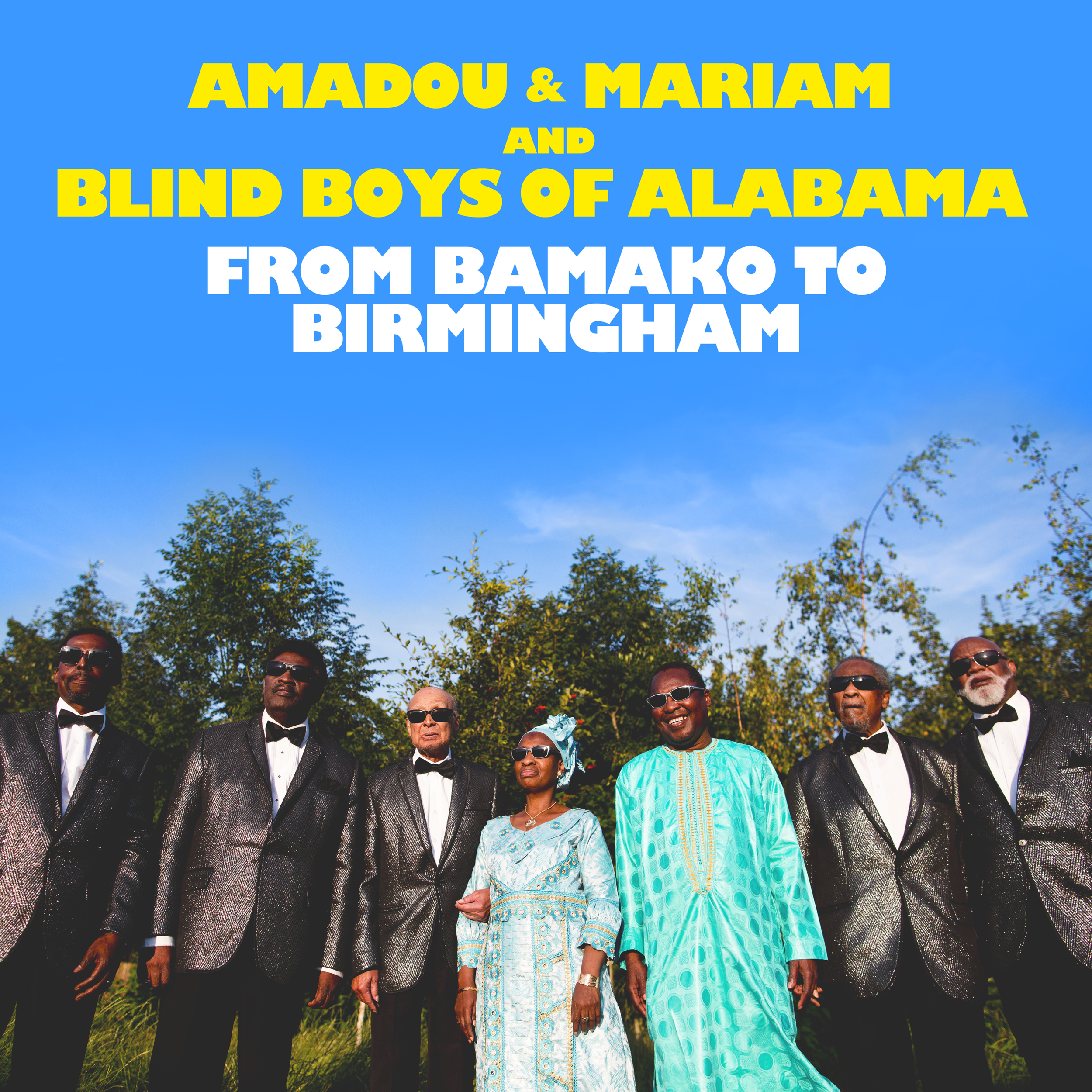 From Bamako to Birmingham Album Cover.png