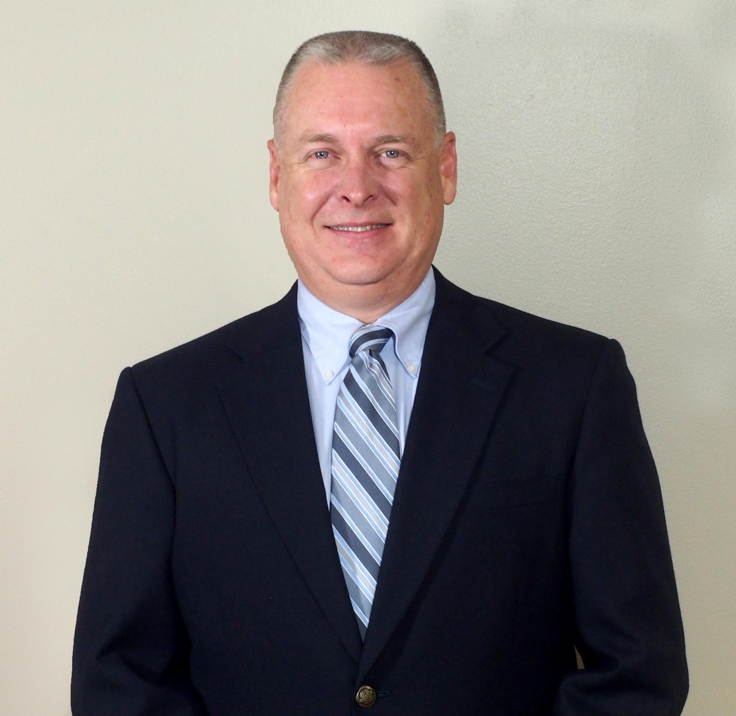 Doug Nichols - Territory Manager- N. Carolina/S. Carolina