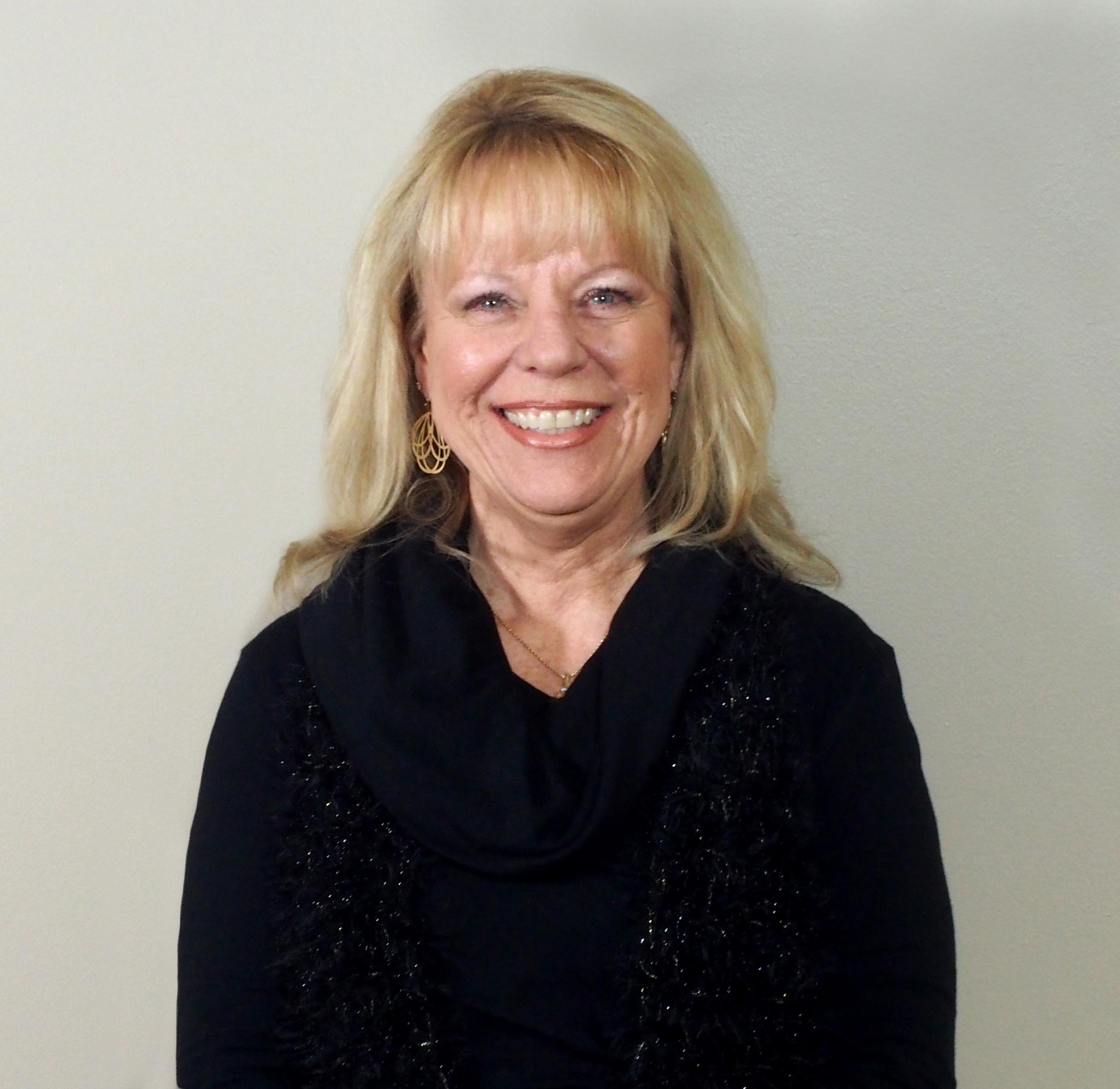 Cindy Foster - Controller / Accounts Payable
