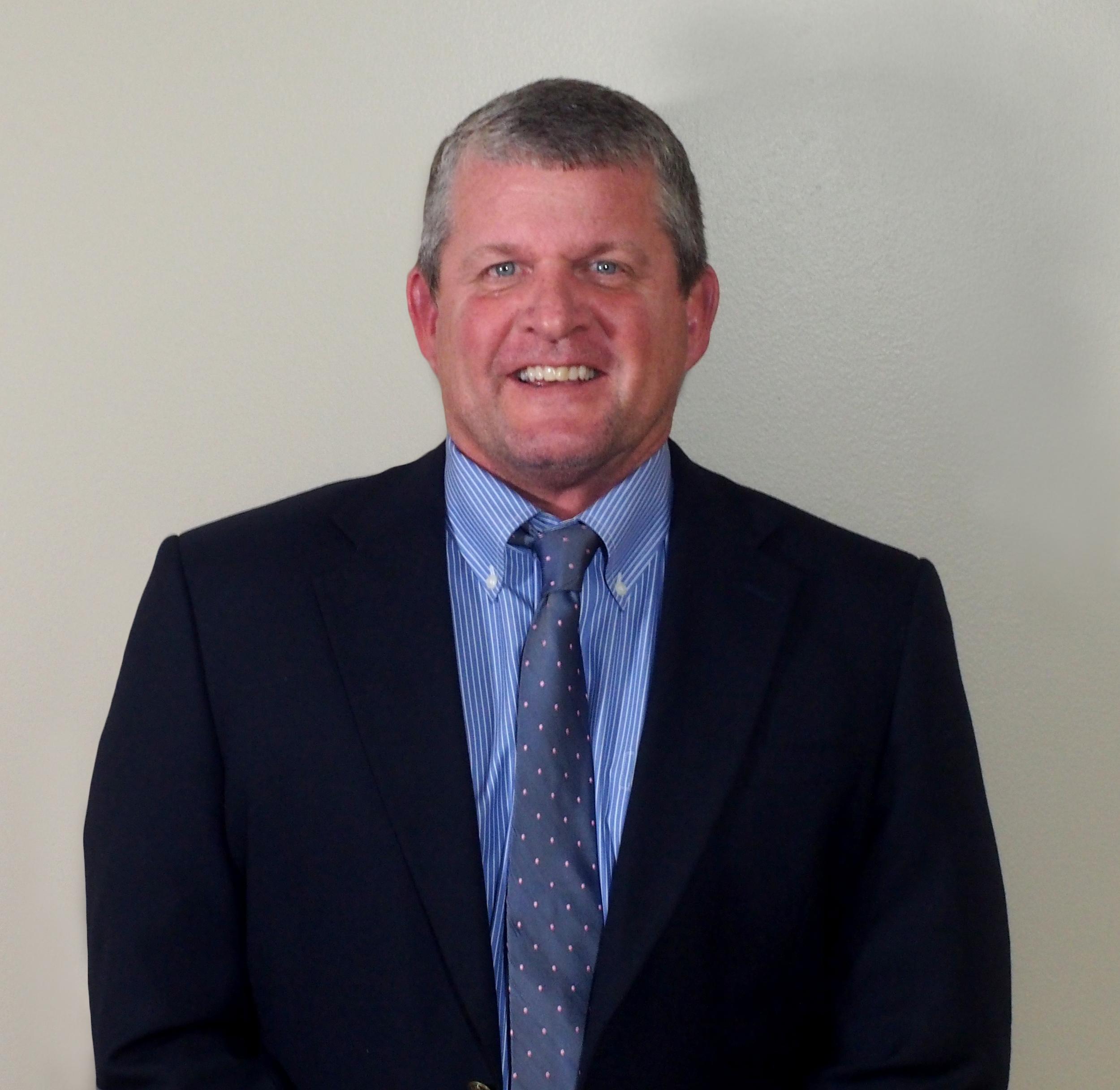 Danny Graham -  Principal / Owner
