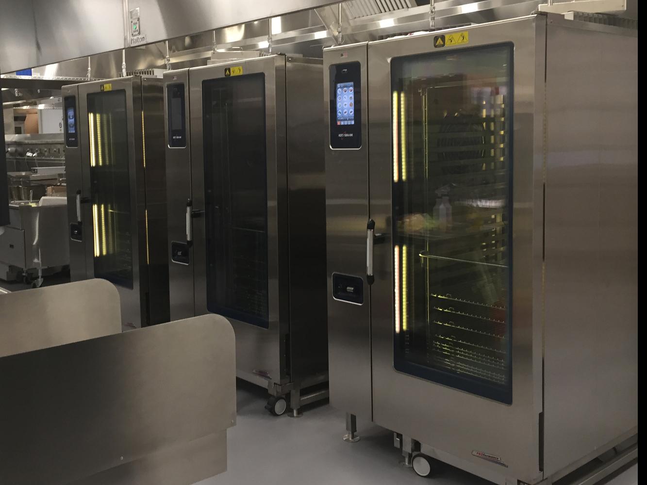 Proofing Ovens.jpg