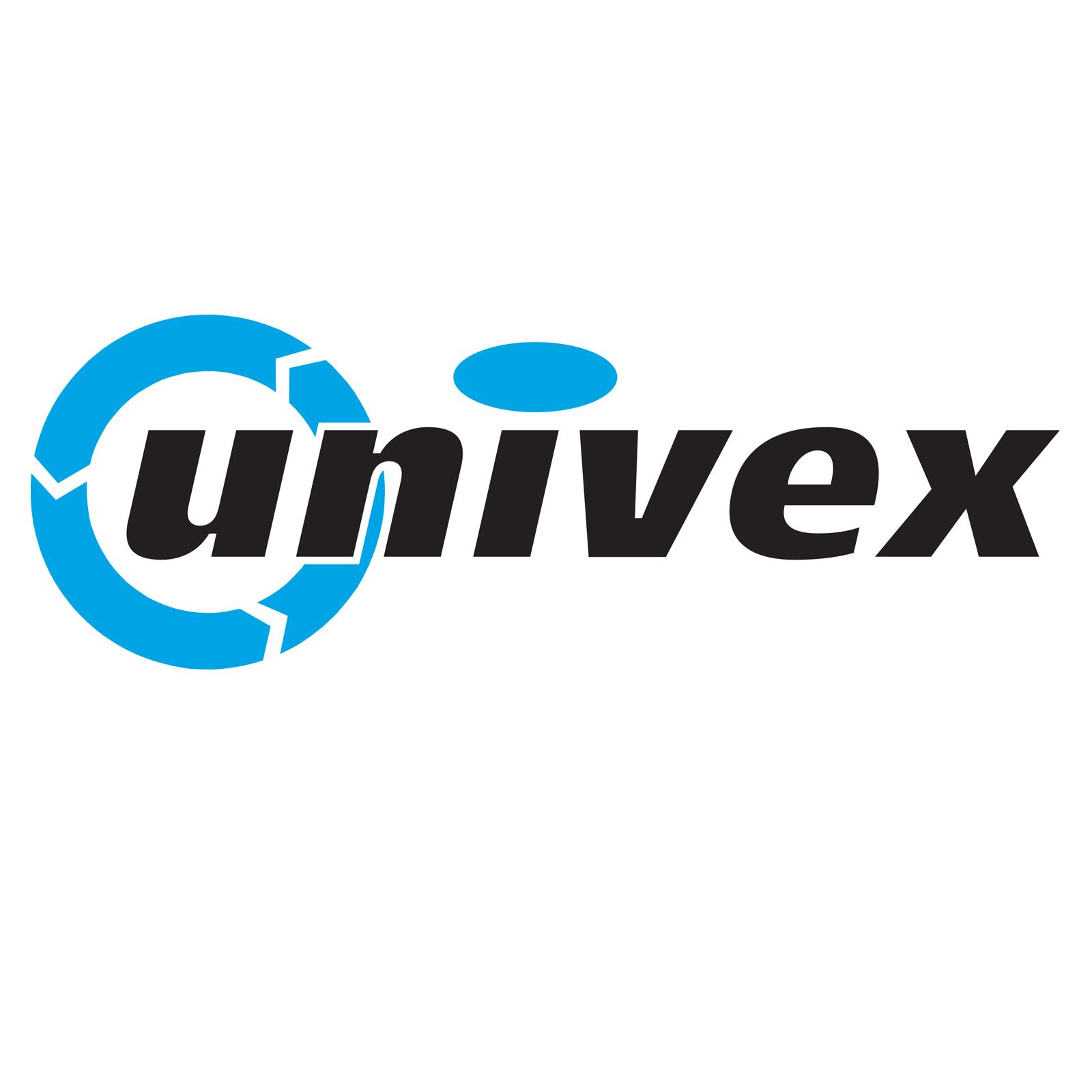 univex jpg.jpg