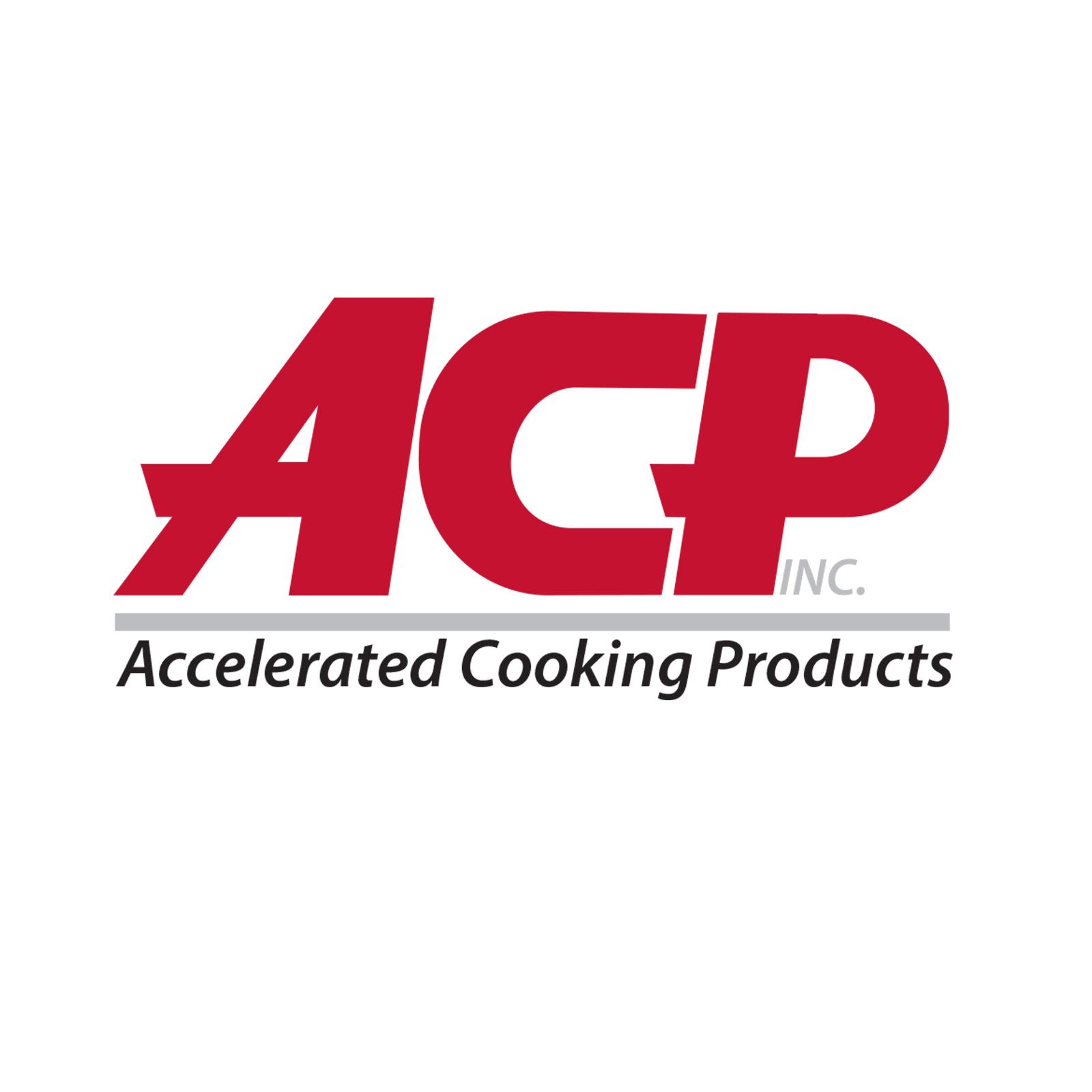 ACP jpg.jpg