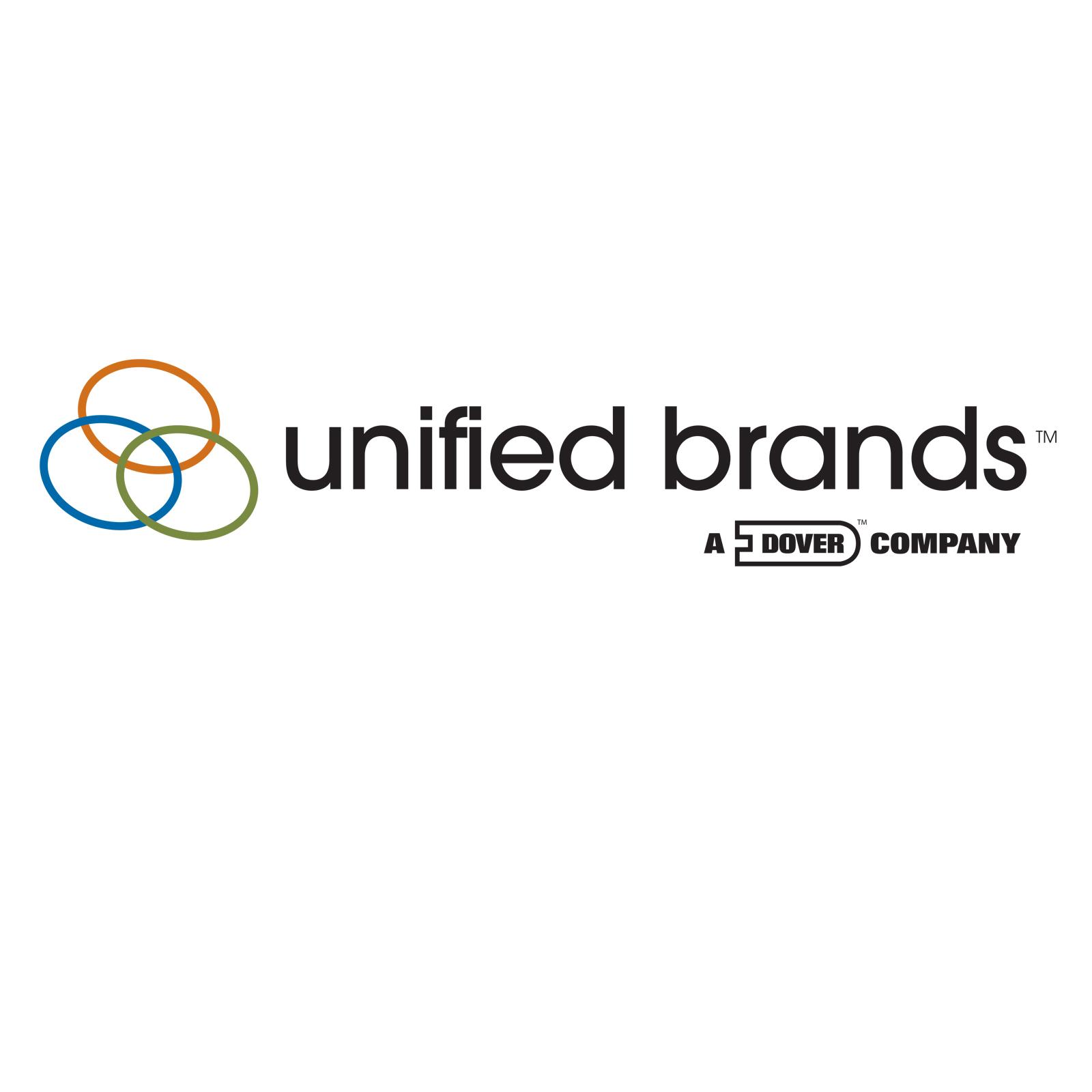 Unified jpg.jpg
