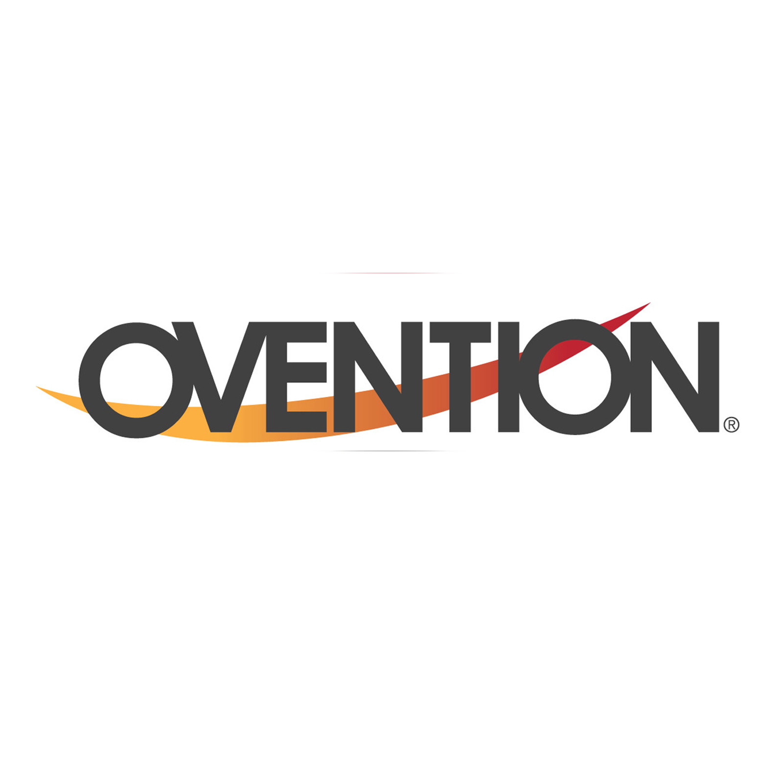 Ovention