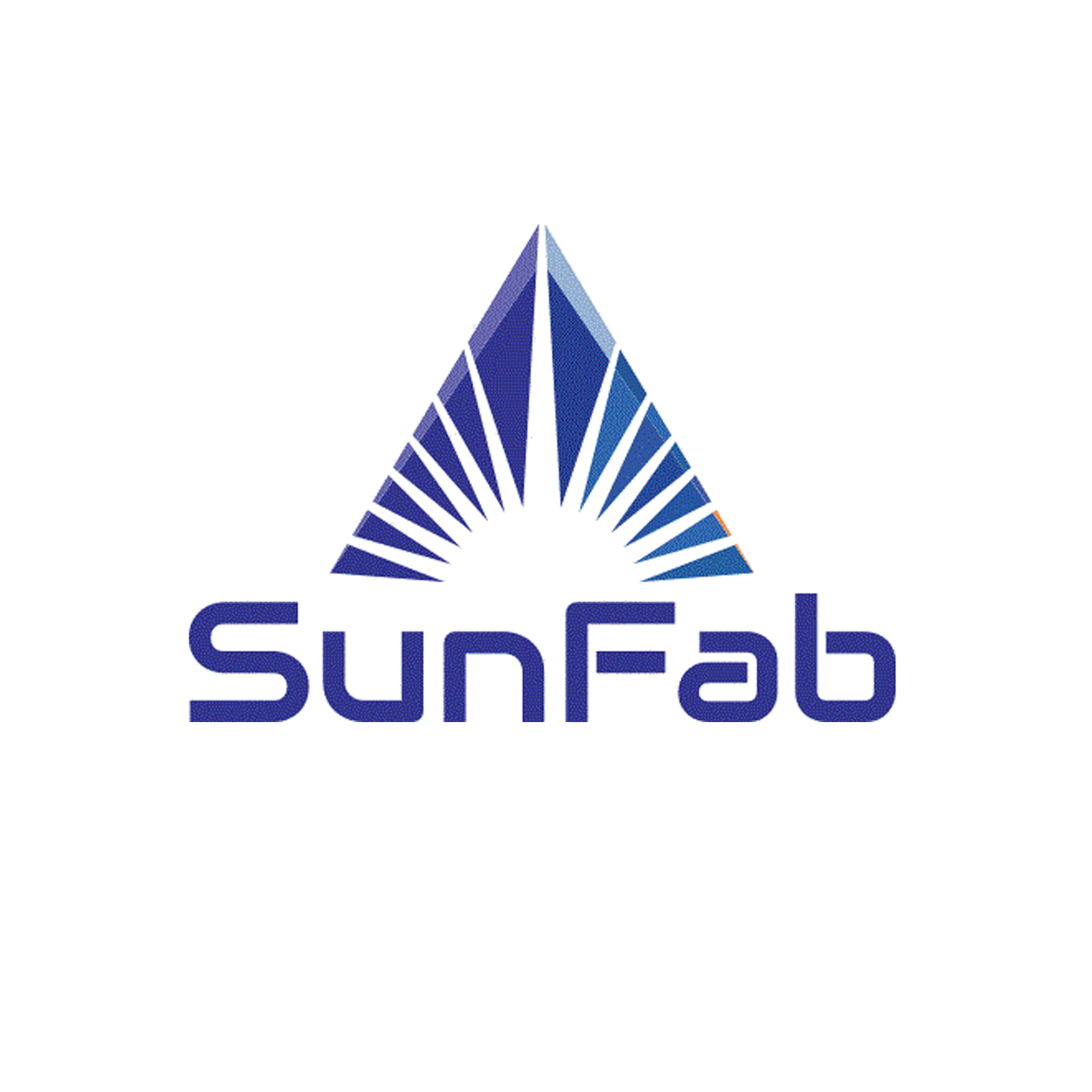 sunfab white.jpg