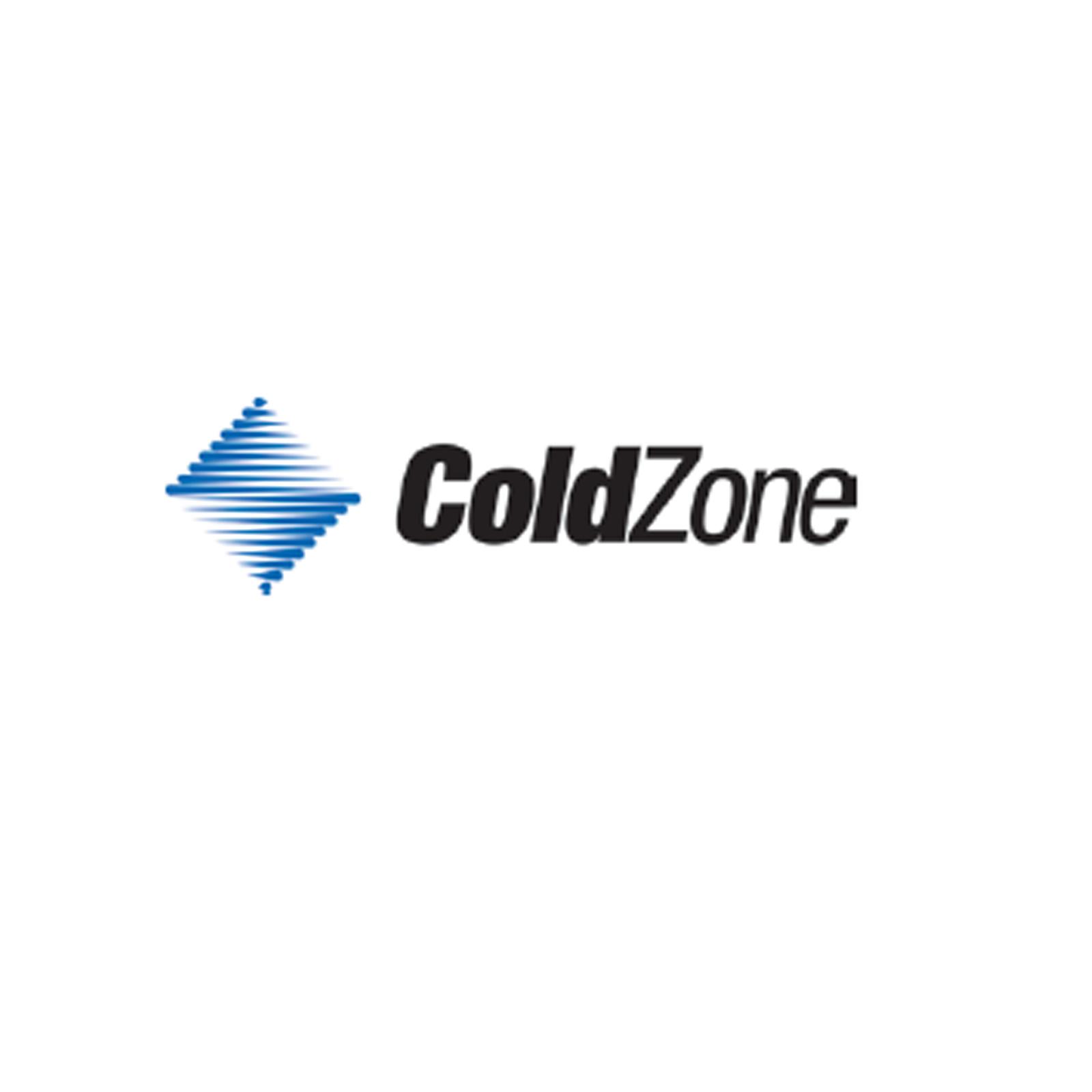 cold zone white.jpg