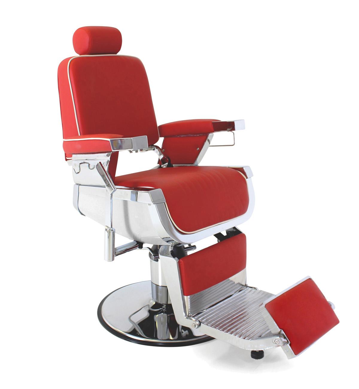Emperor Barbers Select_1.jpg
