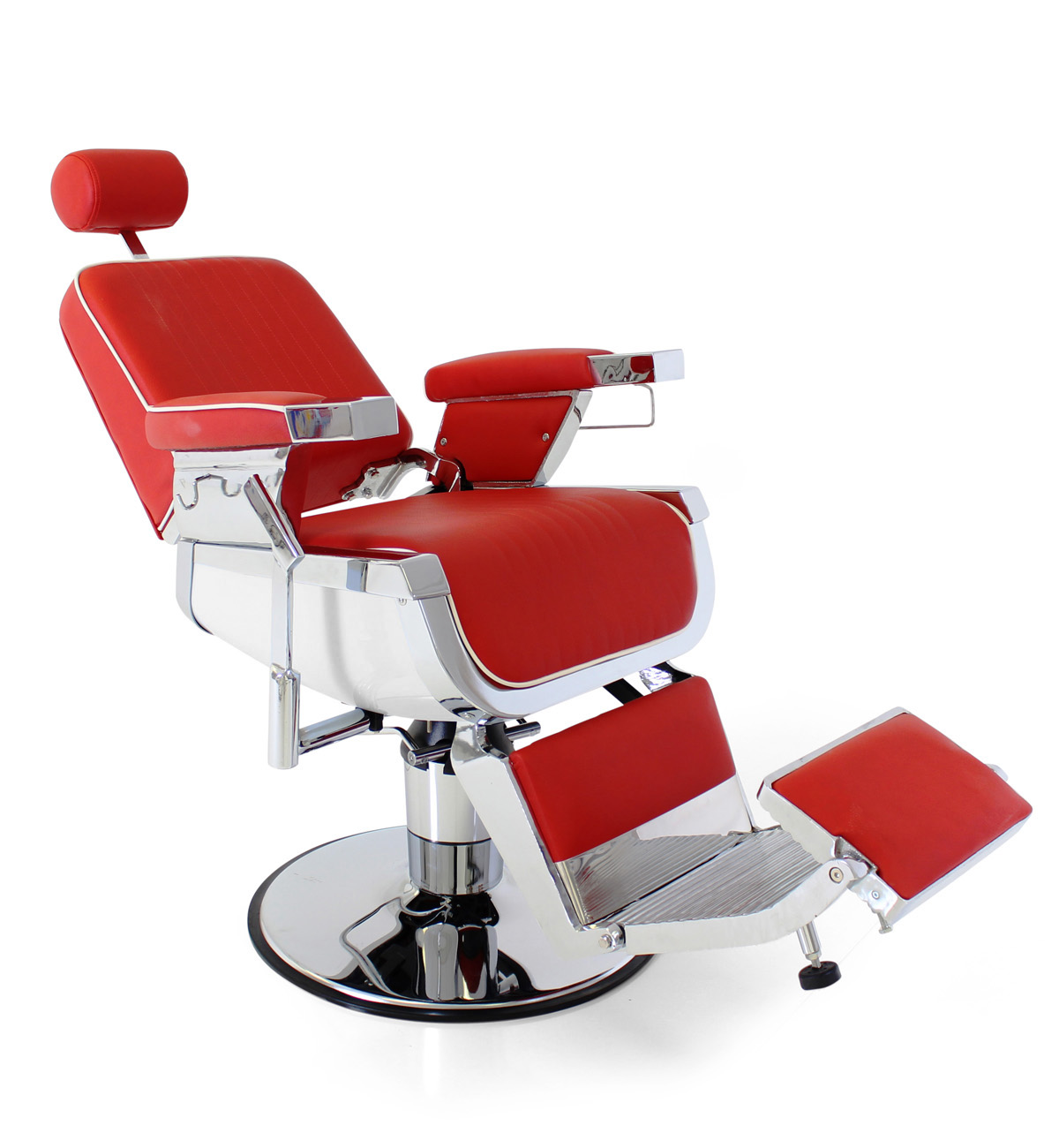 Emperor Barbers Select_2.jpg