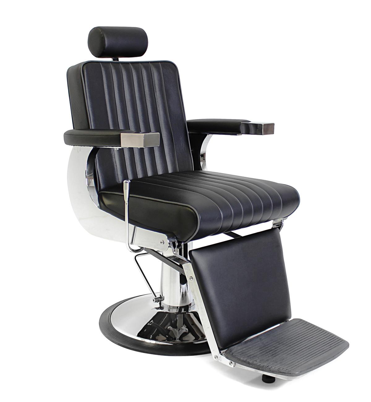 Kaiser Barbers Chair_1.jpg