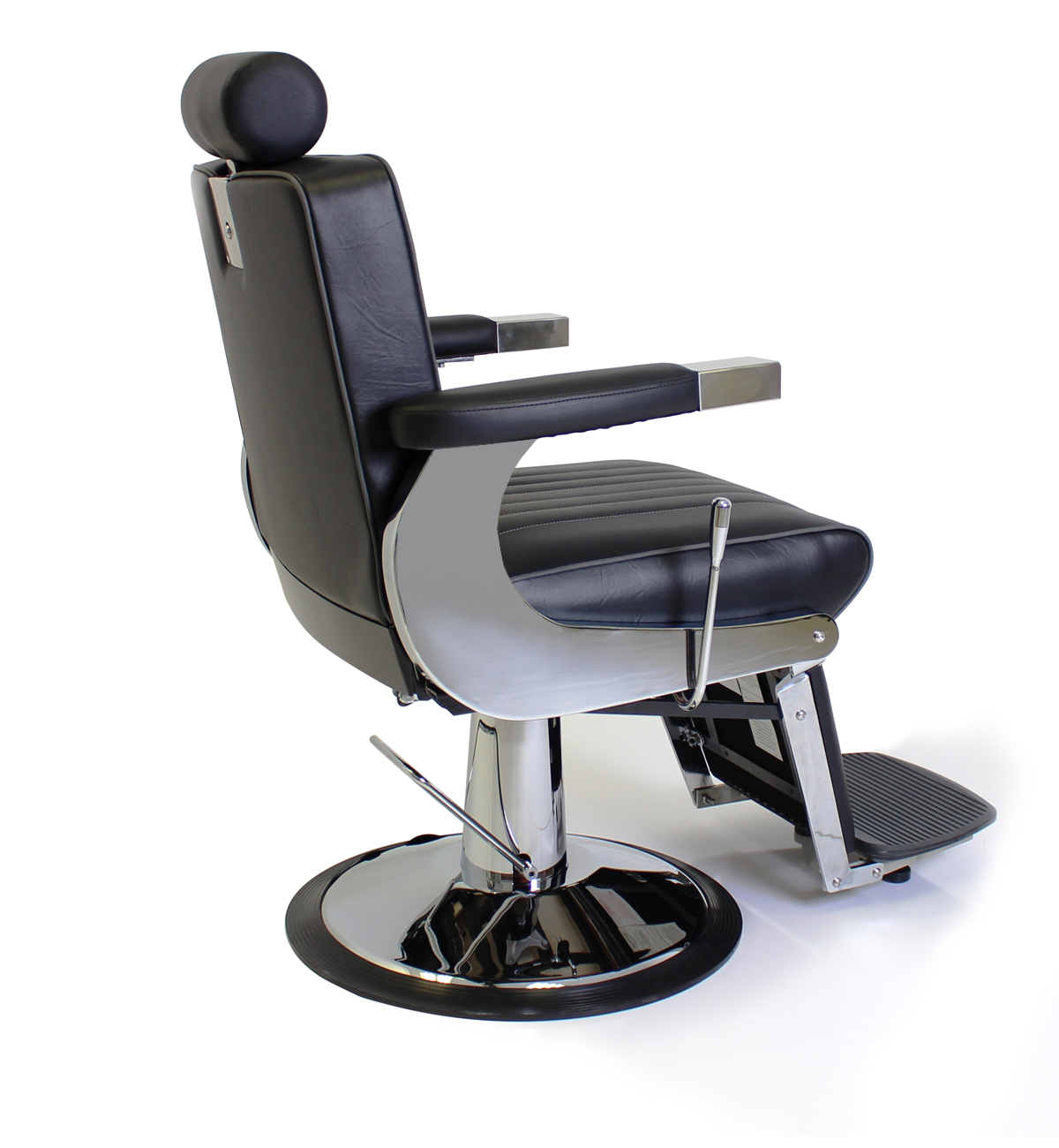 Kaiser Barbers Chair_2.jpg