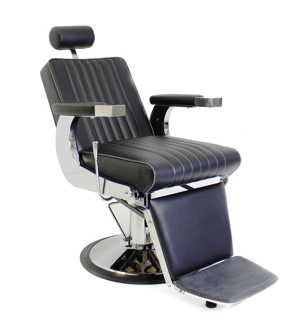 Kaiser Barbers Chair_3.jpg