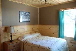 Cabin BDR 1.jpg