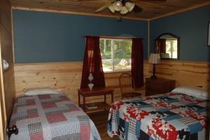 Cabin BDR 2.jpg