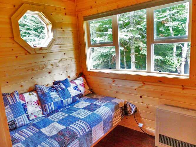 Cabin 25 Interior 6 EDIT SM.jpg