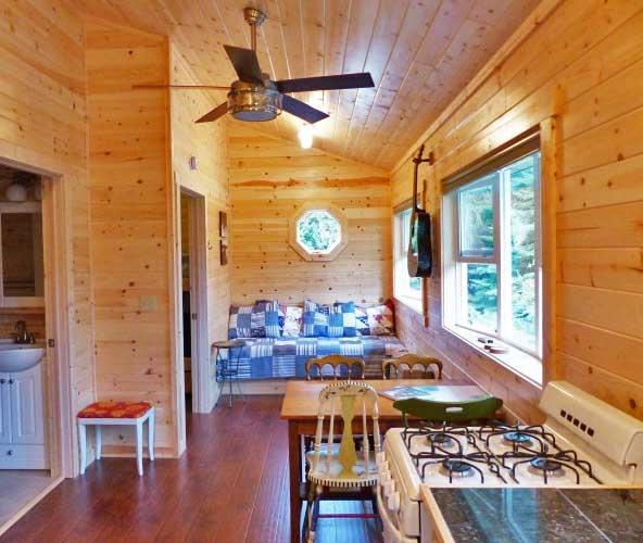 Cabin 25 Interior 5 EDIT SM.jpg
