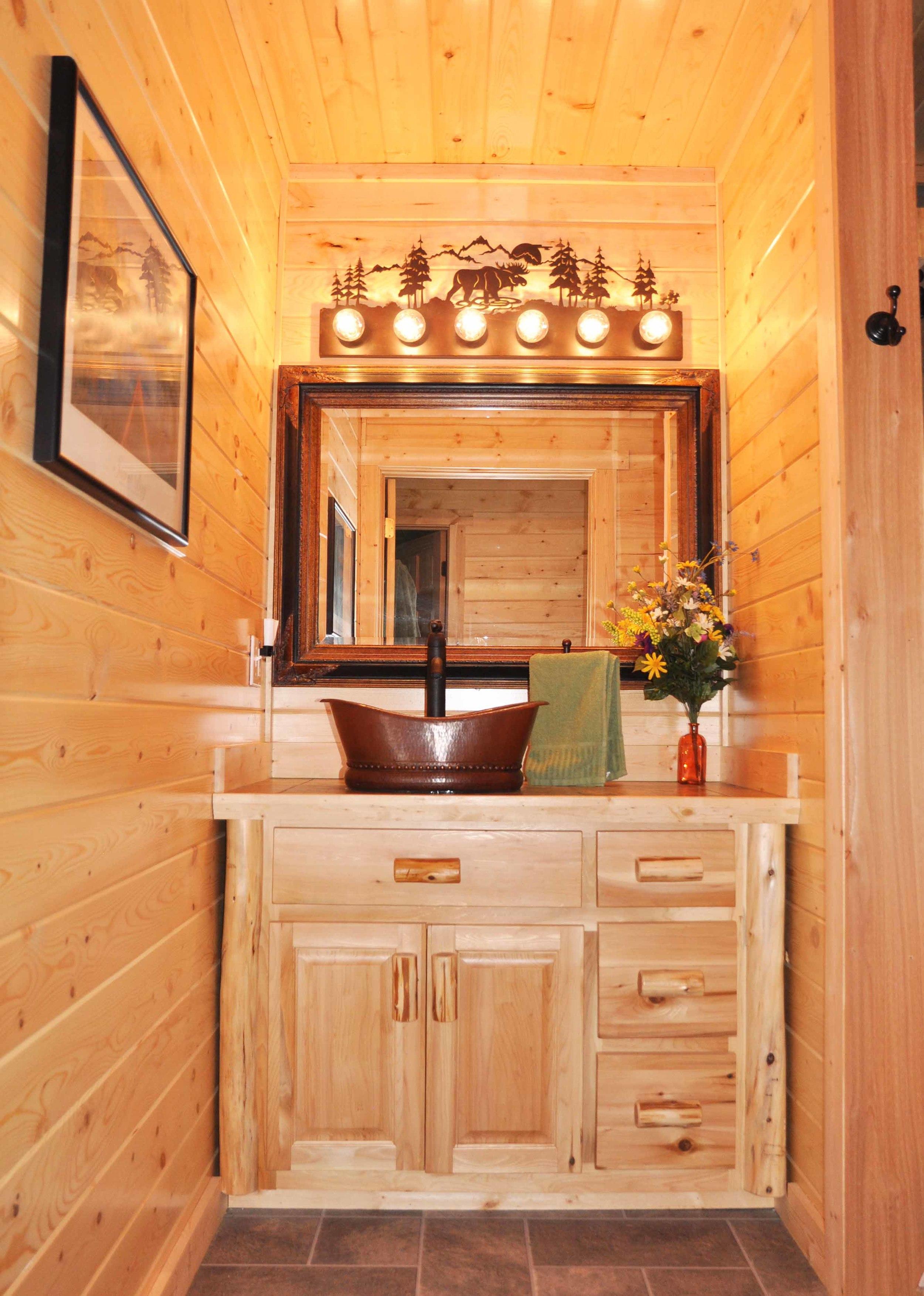 1 Bath Vanity EDIT SM.jpg