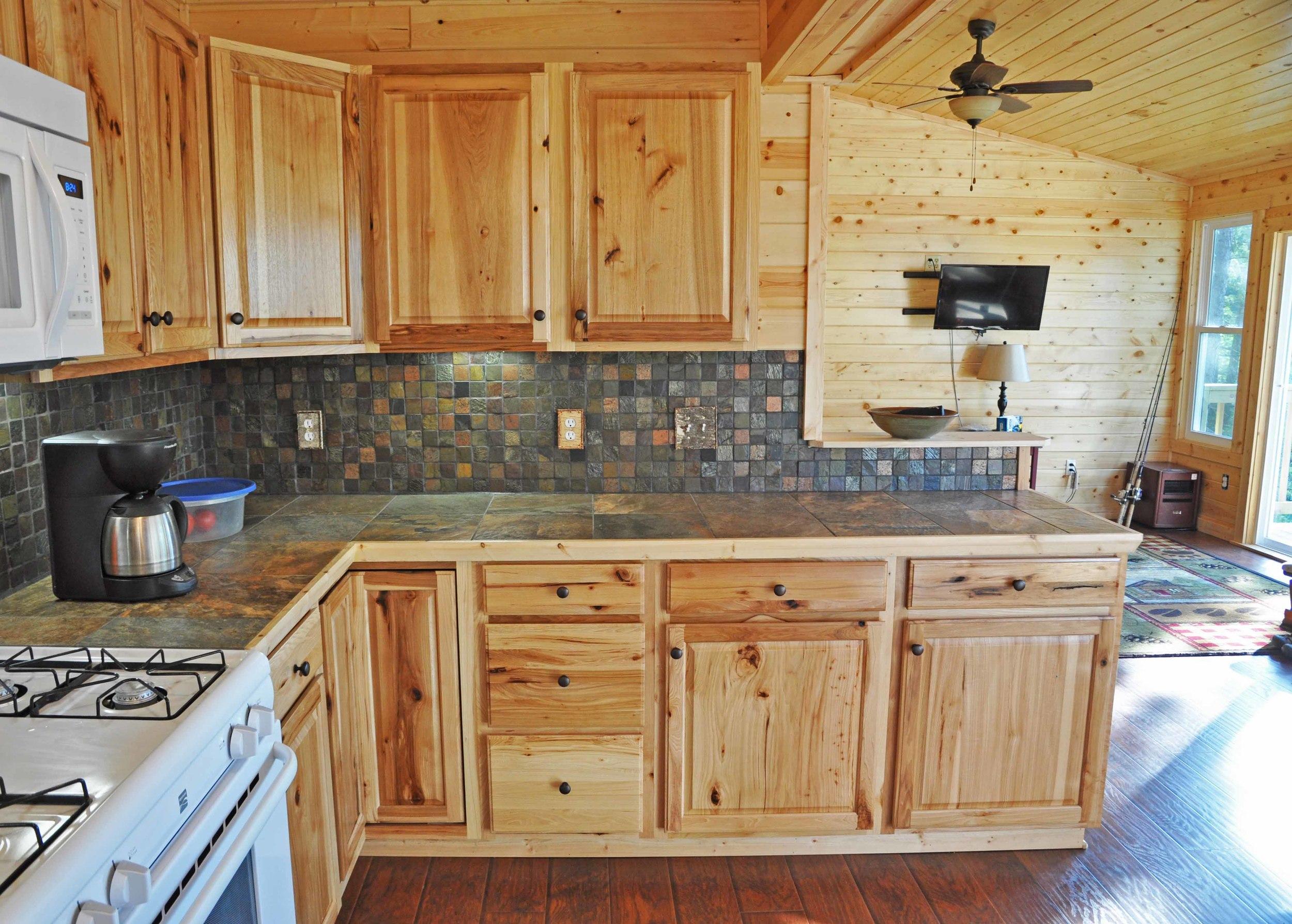 1 Kitchen and Livingroom EDIT SM.jpg