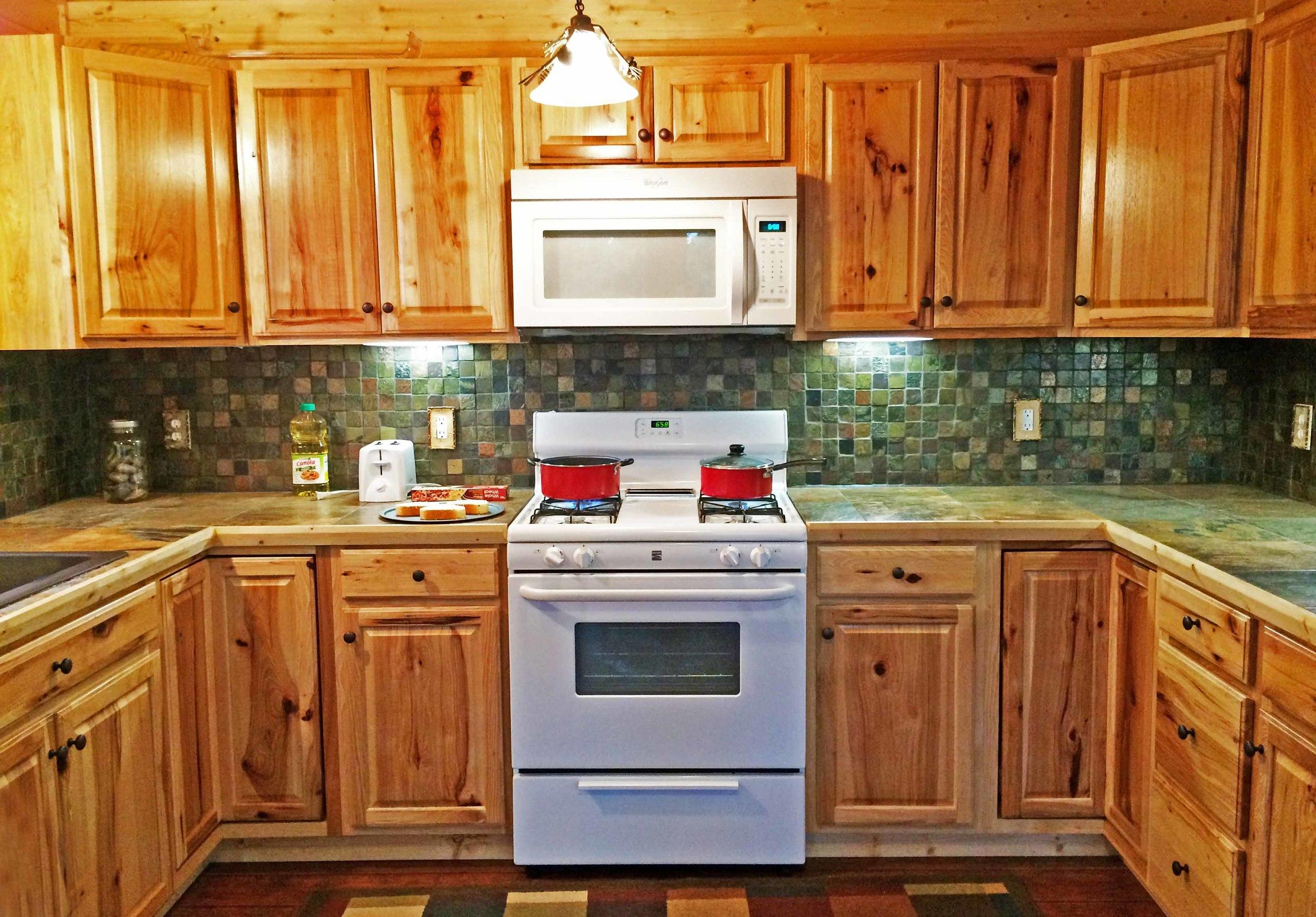 1 Kitchen CabinetsEDIT SM.jpg