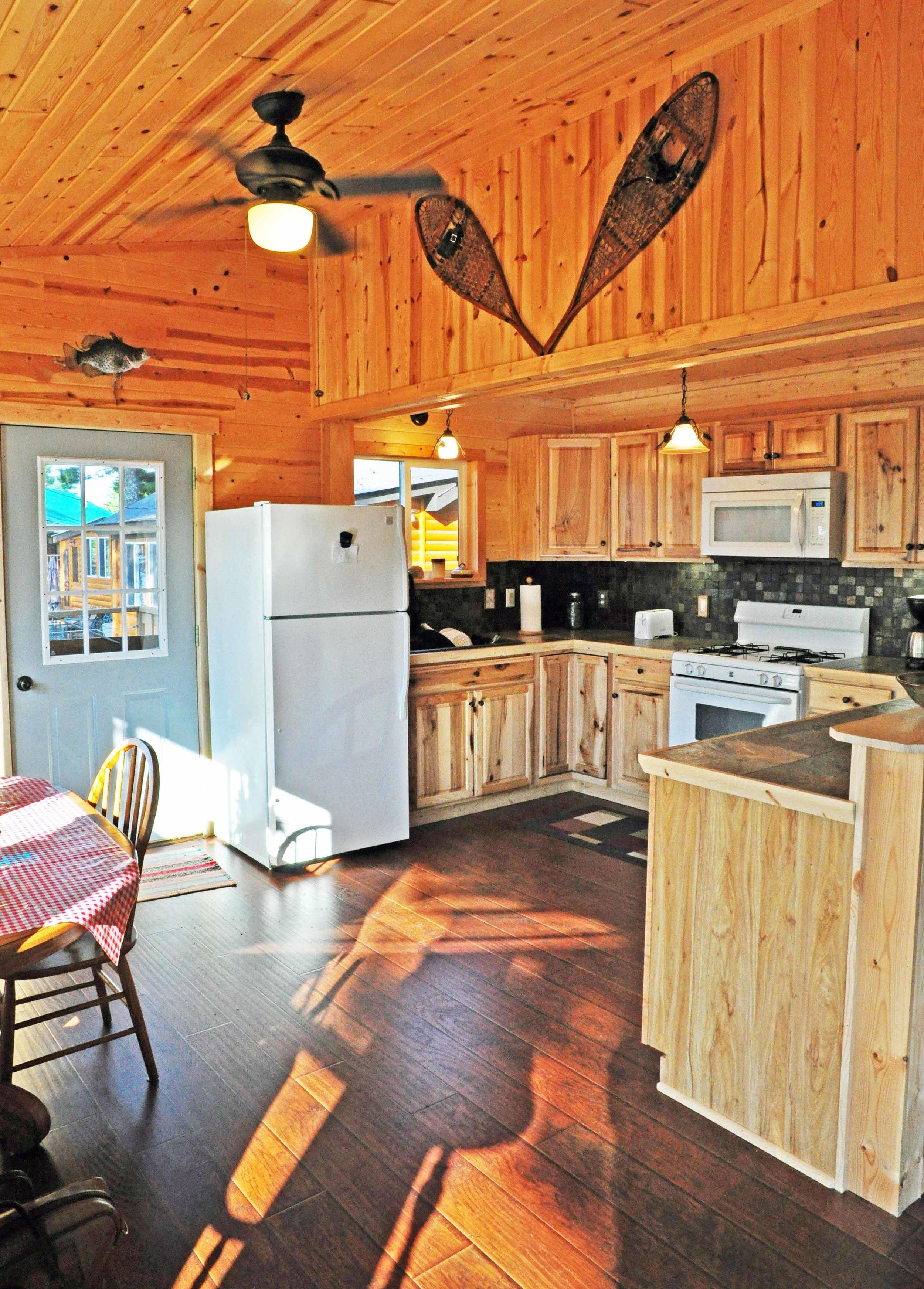 Kitchen EDIT SM.jpg