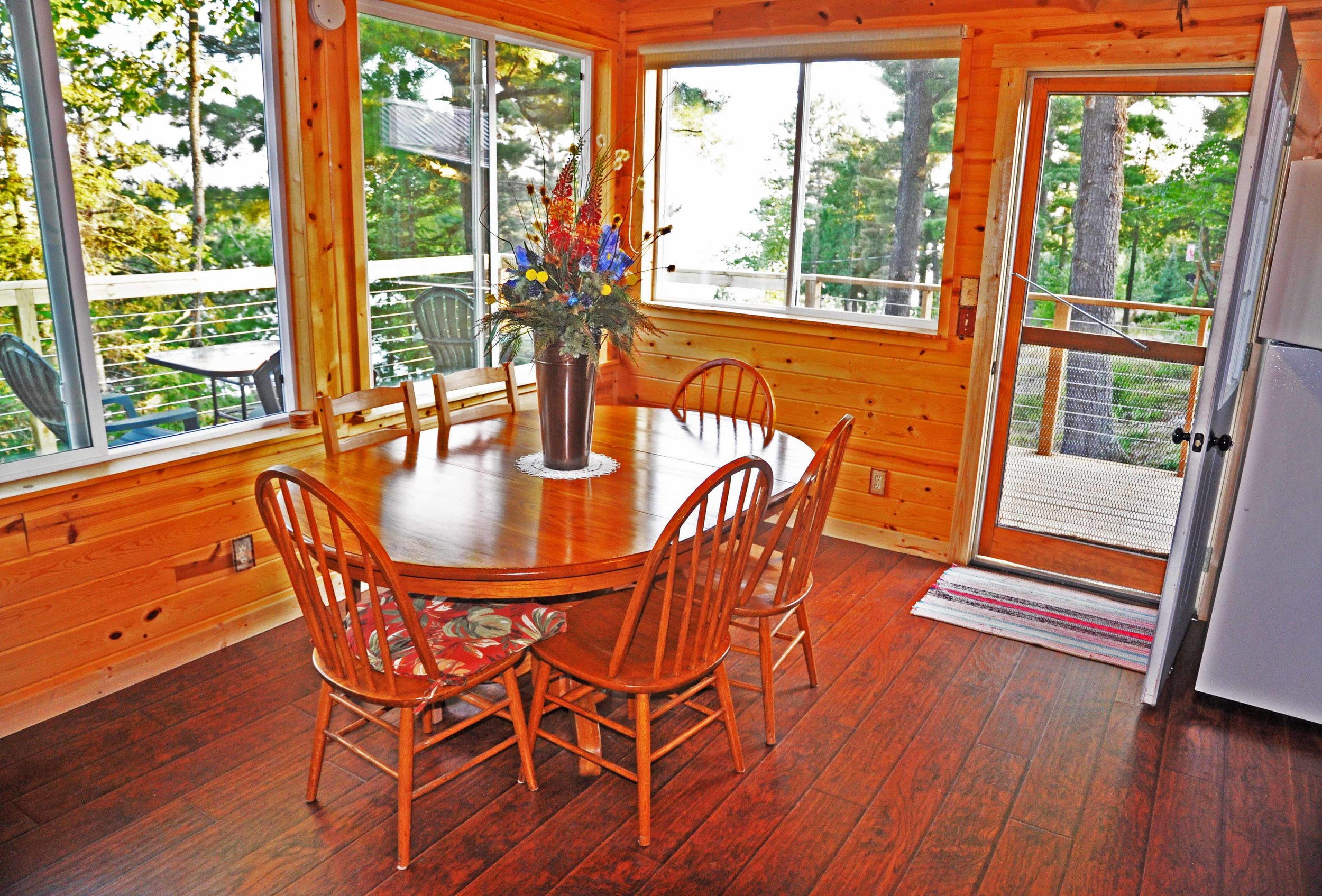 Kitchen and Deck View Web.jpg
