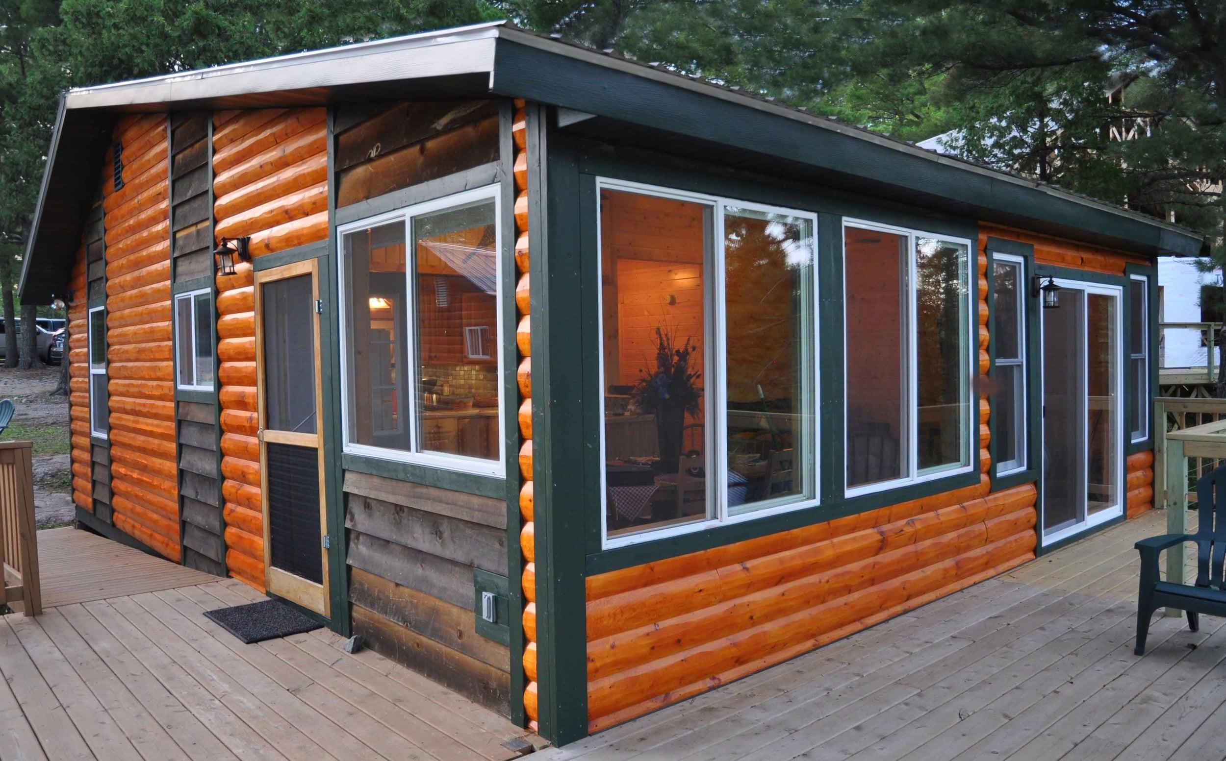 Cabin Exterior From Deck SM.jpg