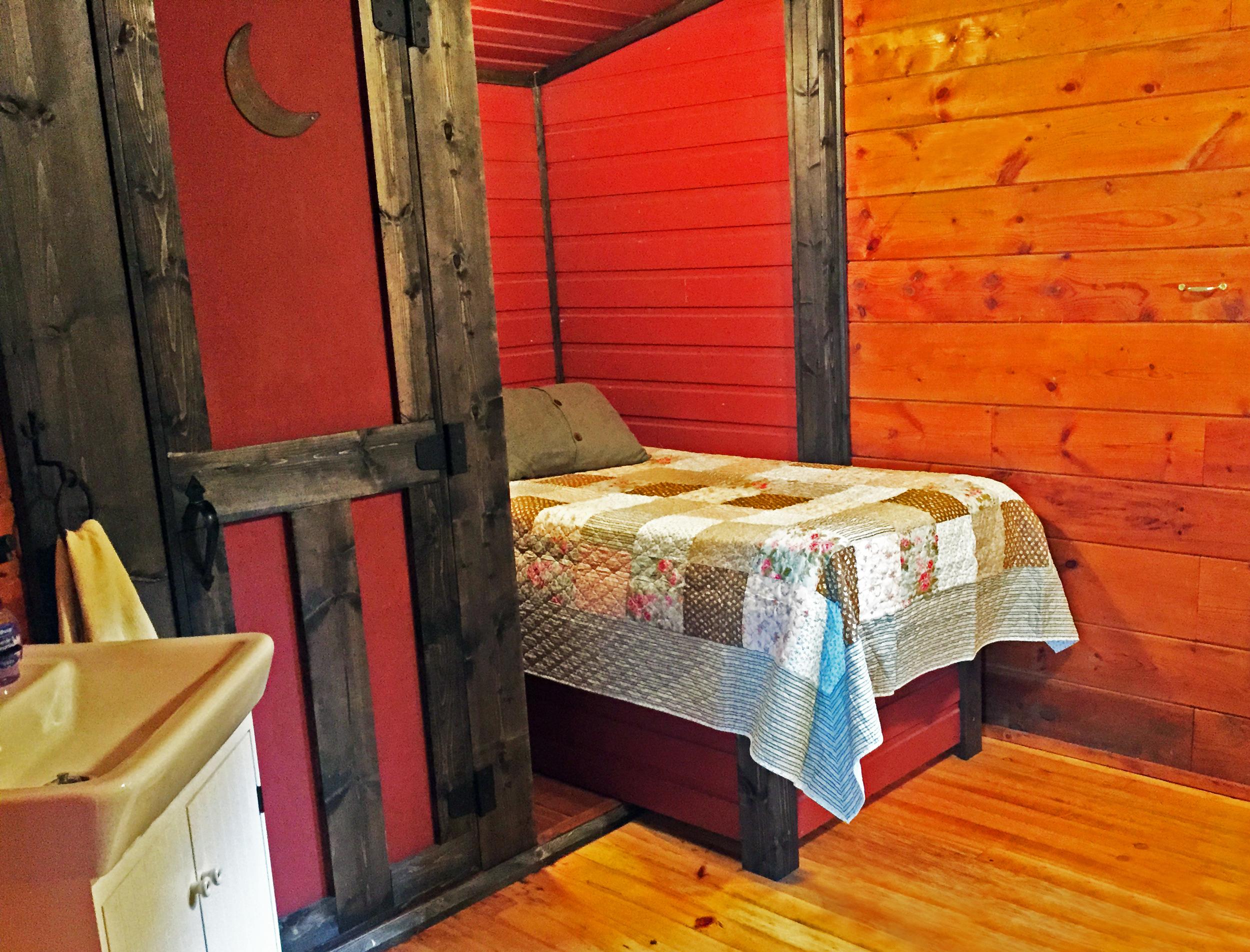 Cabin 18 New Bedroom cropped.jpg