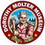 Dorothy_Museum_Logo_01_20x20-e1394138583307.jpg