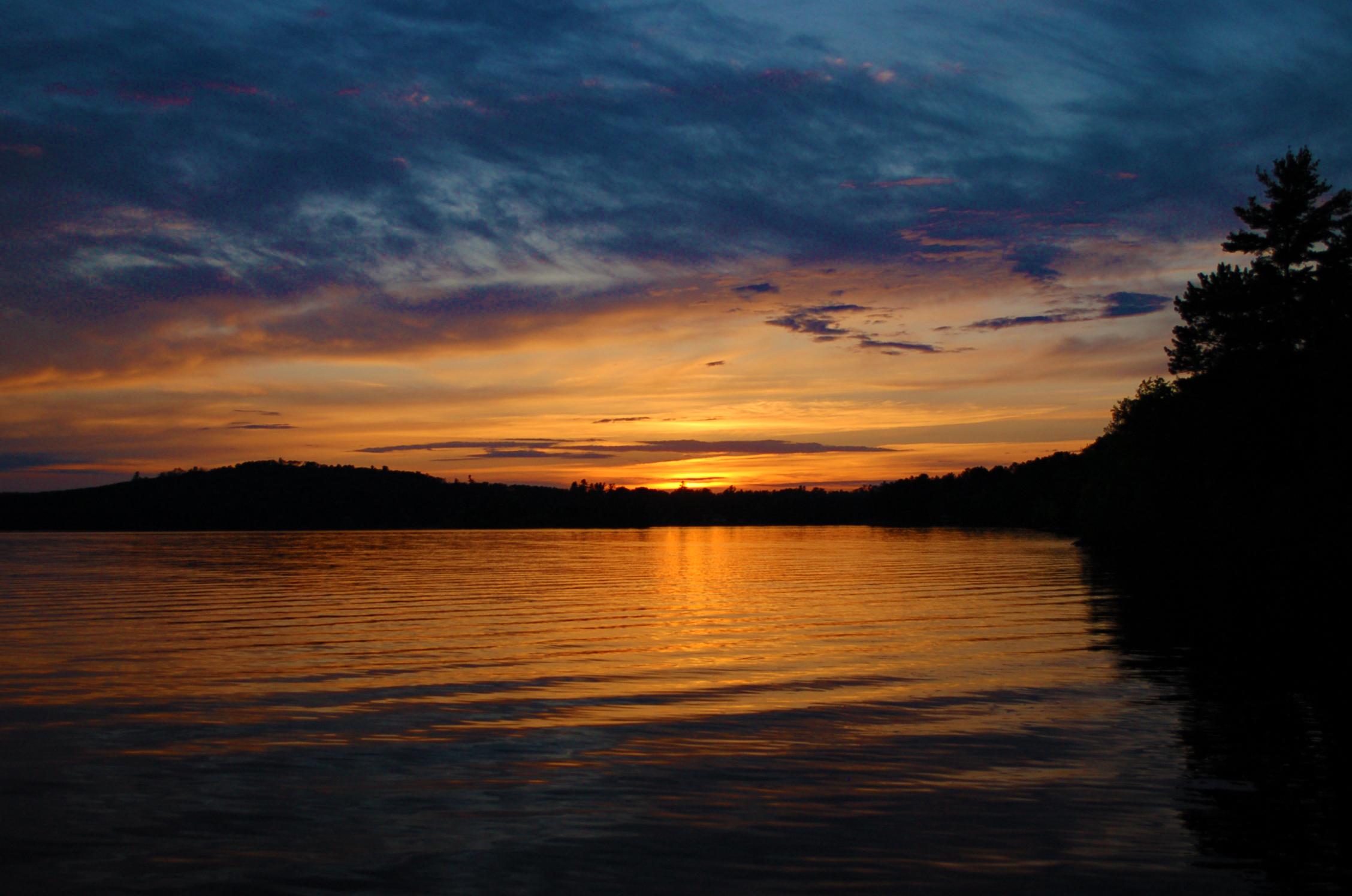 White Iron Sunset 2.jpg