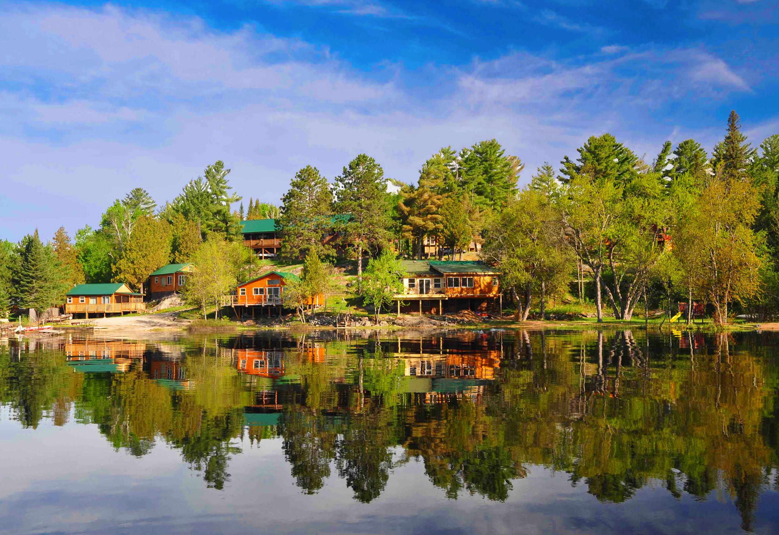 Retreats on White Iron Lake copy 2.jpg