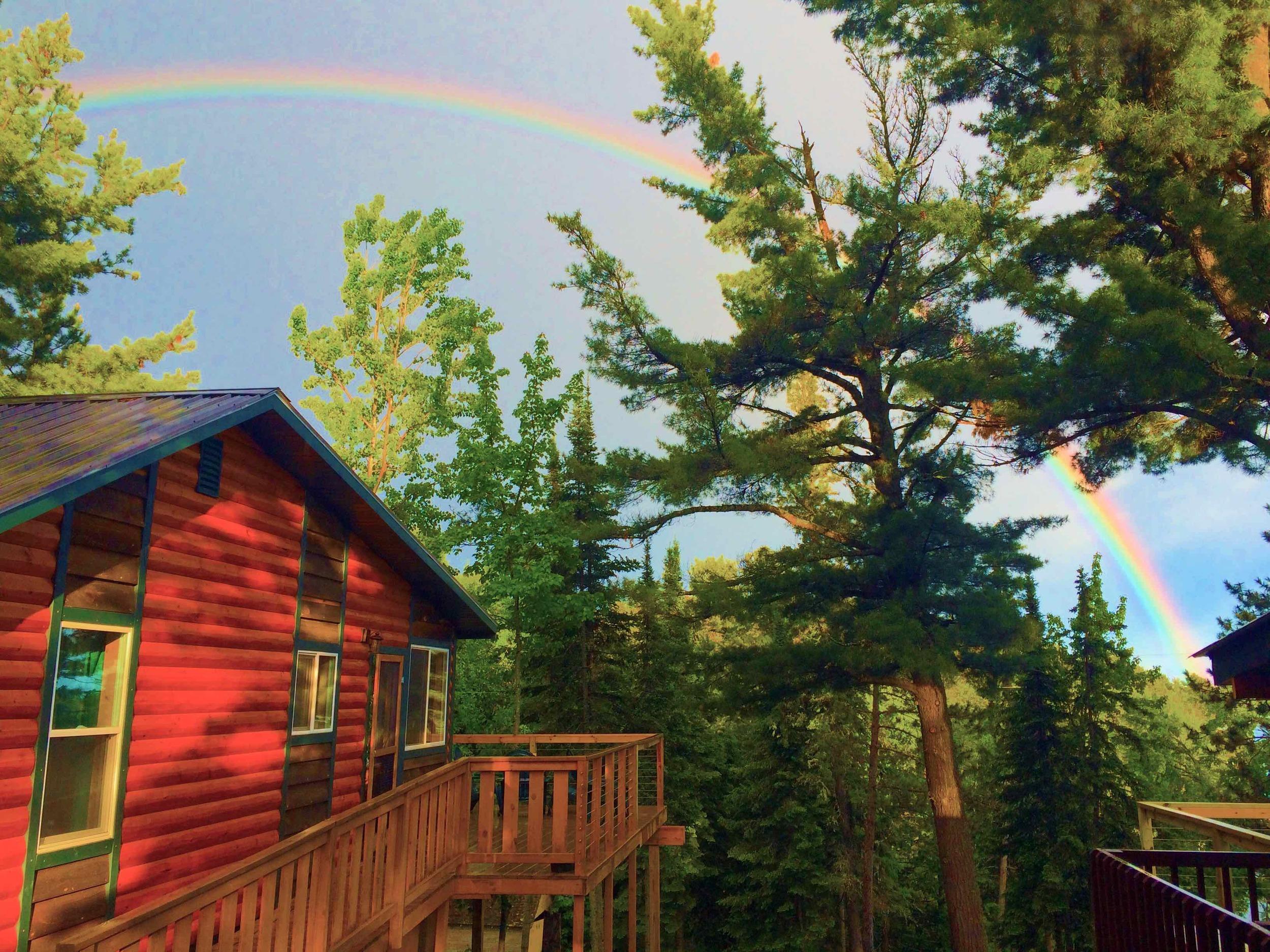 Cabin Rainbow SM.jpg