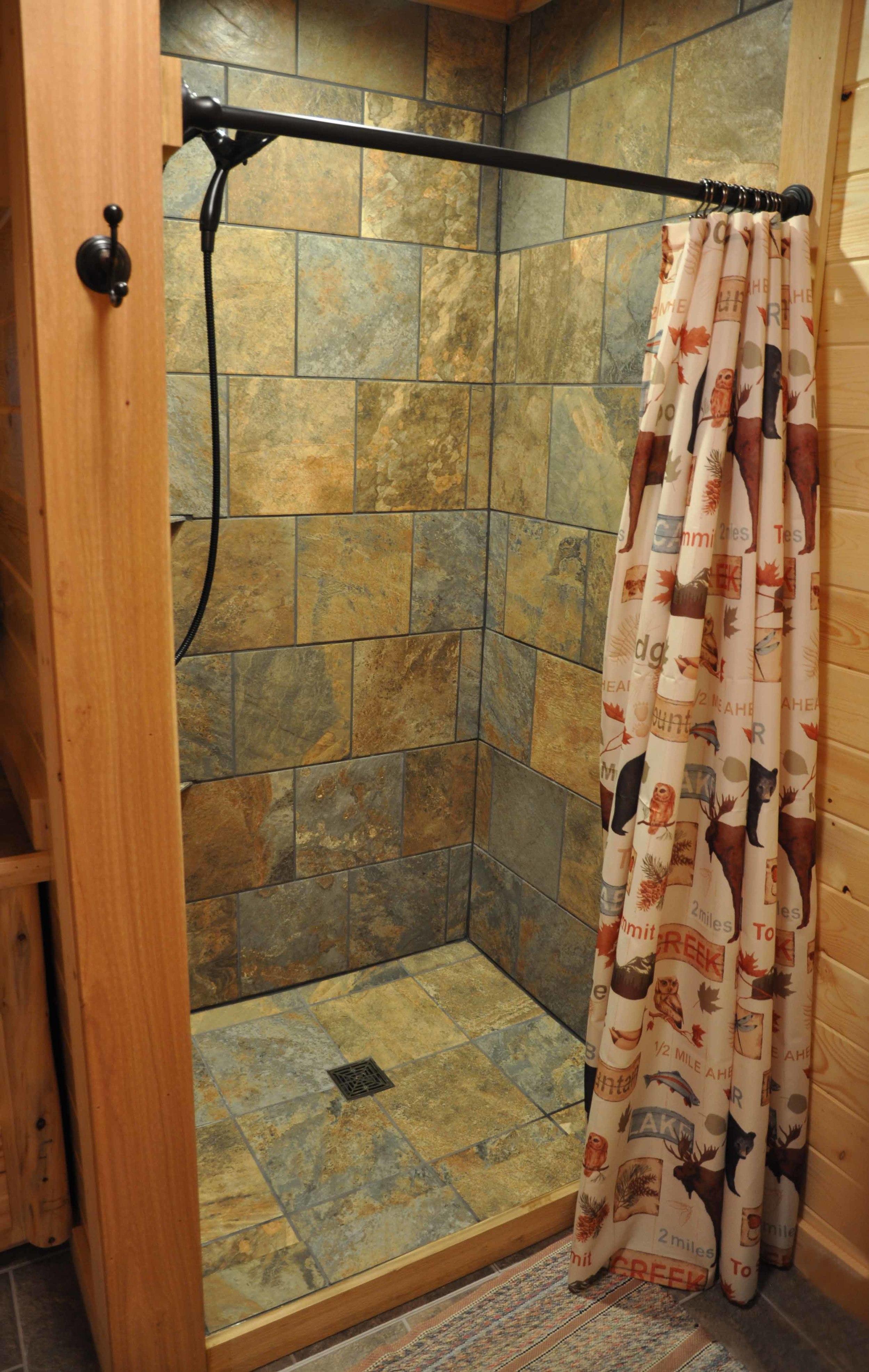 Cabin Shower SM.jpg