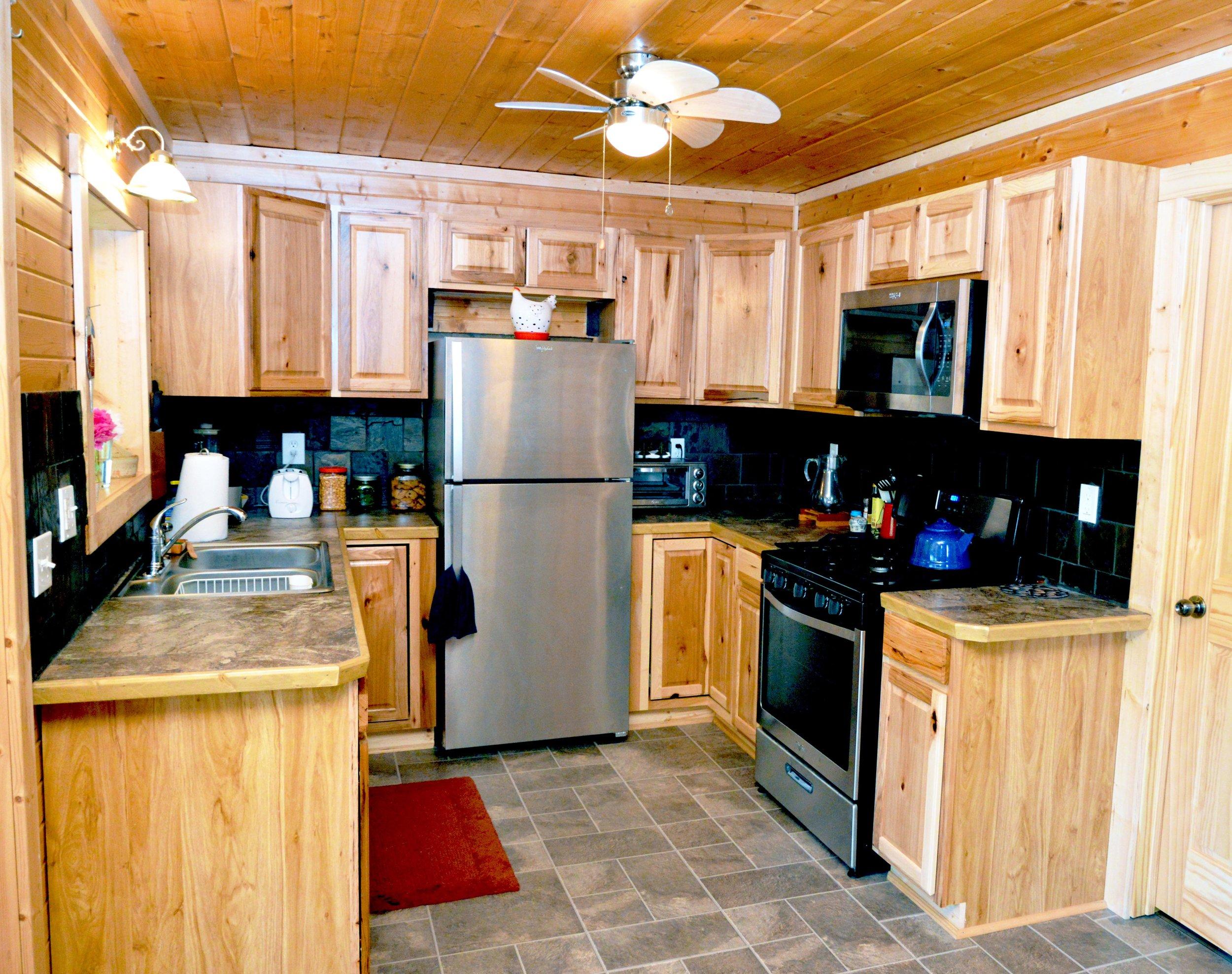 2 Sharon&Jon New Kitchen copy.jpg