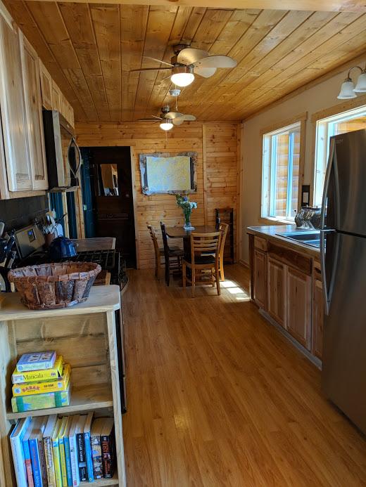cabin 22 kitchen 3.jpg
