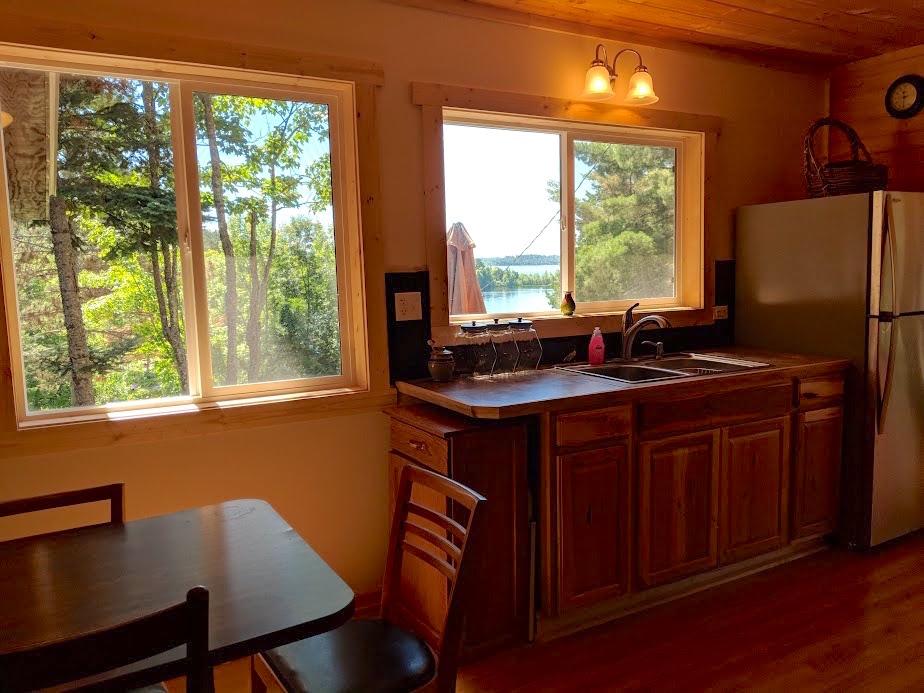 cabin 22 kitchen 2 edit.jpeg