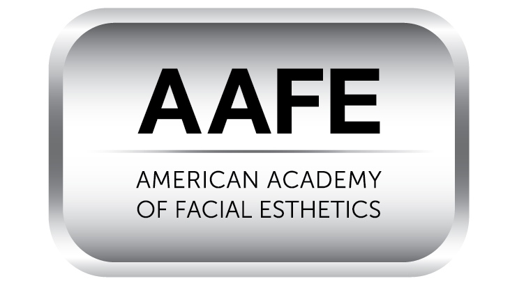AAFE certification