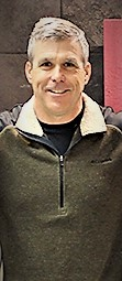 Dr. Eric Kelley Photo