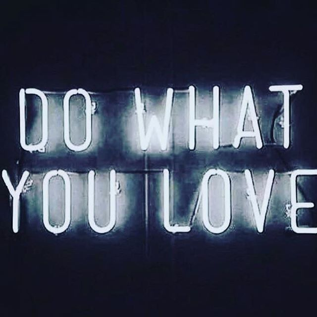 Find what you love to do and do it every day. Do not get discouraged- every hurdle or red light is there to protect you. You are on your own unique path. Your time is now. . . #inspiration #content #newmusic #production #songwriter #singer #newyork #musician #dowhatyoulove #dontholdback