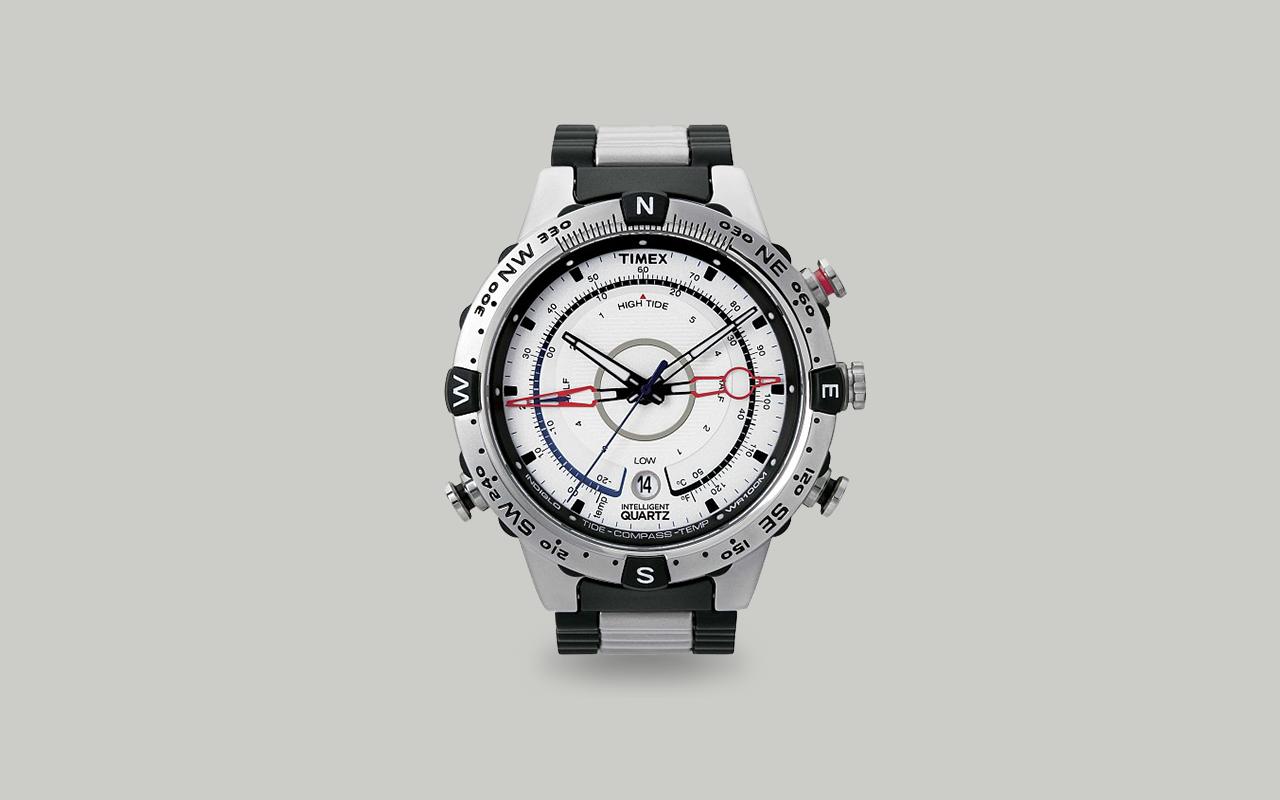 Timex_TT Steel.png