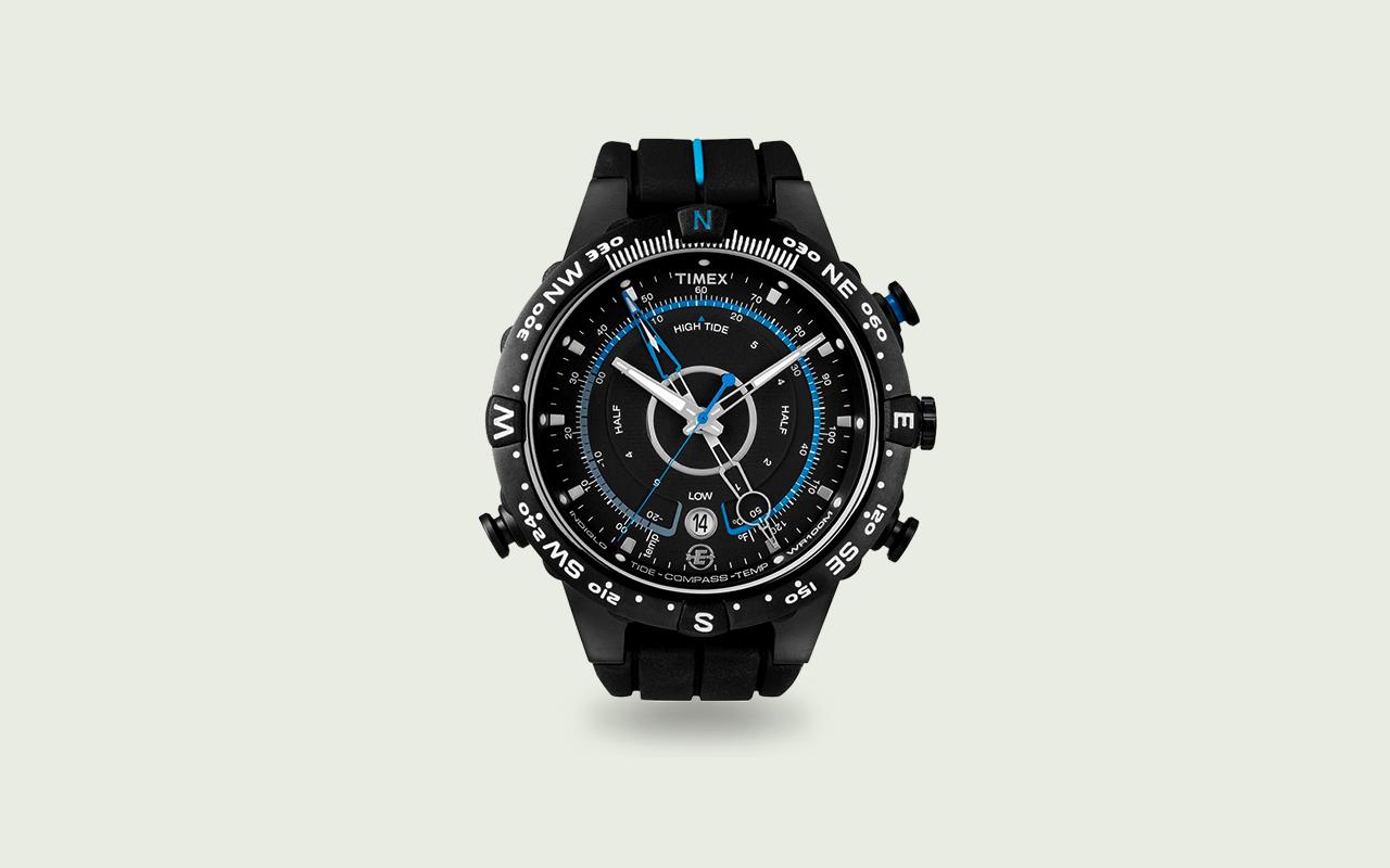 Timex_TT Black.png