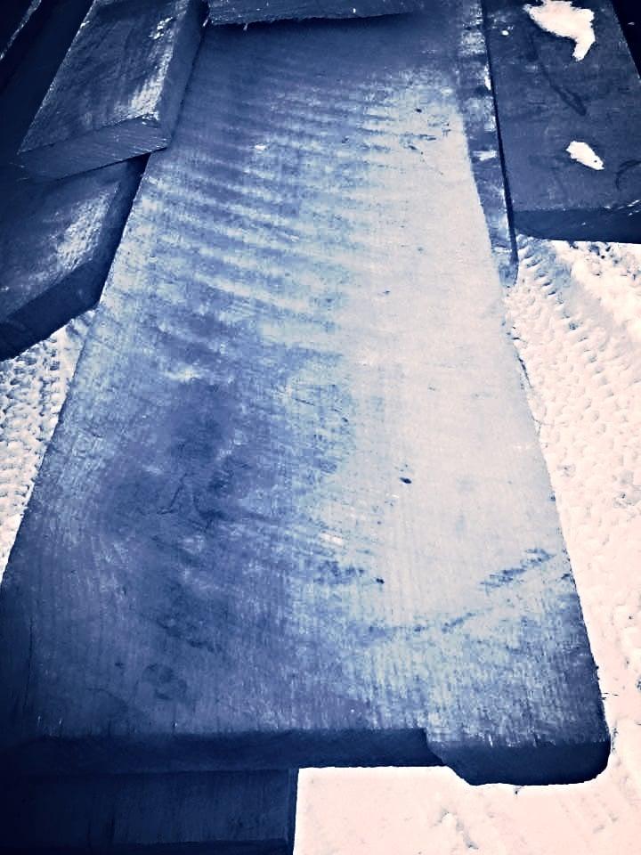 barn lumber 2.jpg