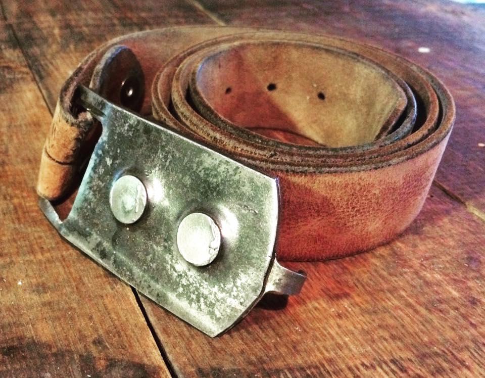 belt buckle 2.jpg